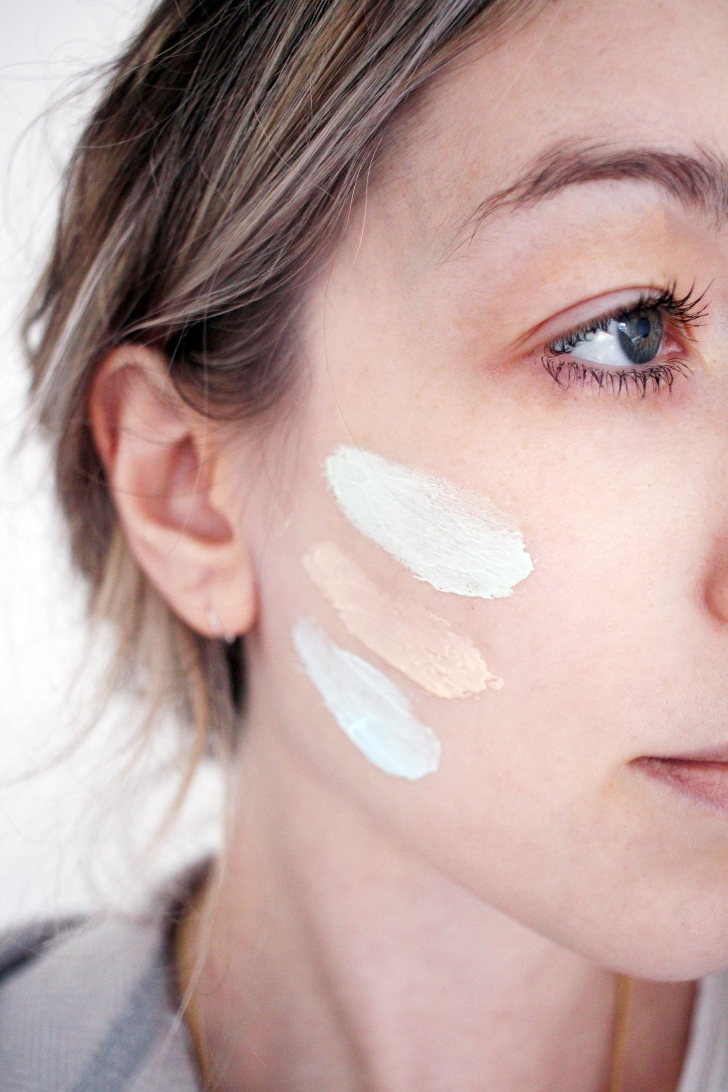 clarins-face-mask-sos-pure-sos-hydra-sos-comfort-1