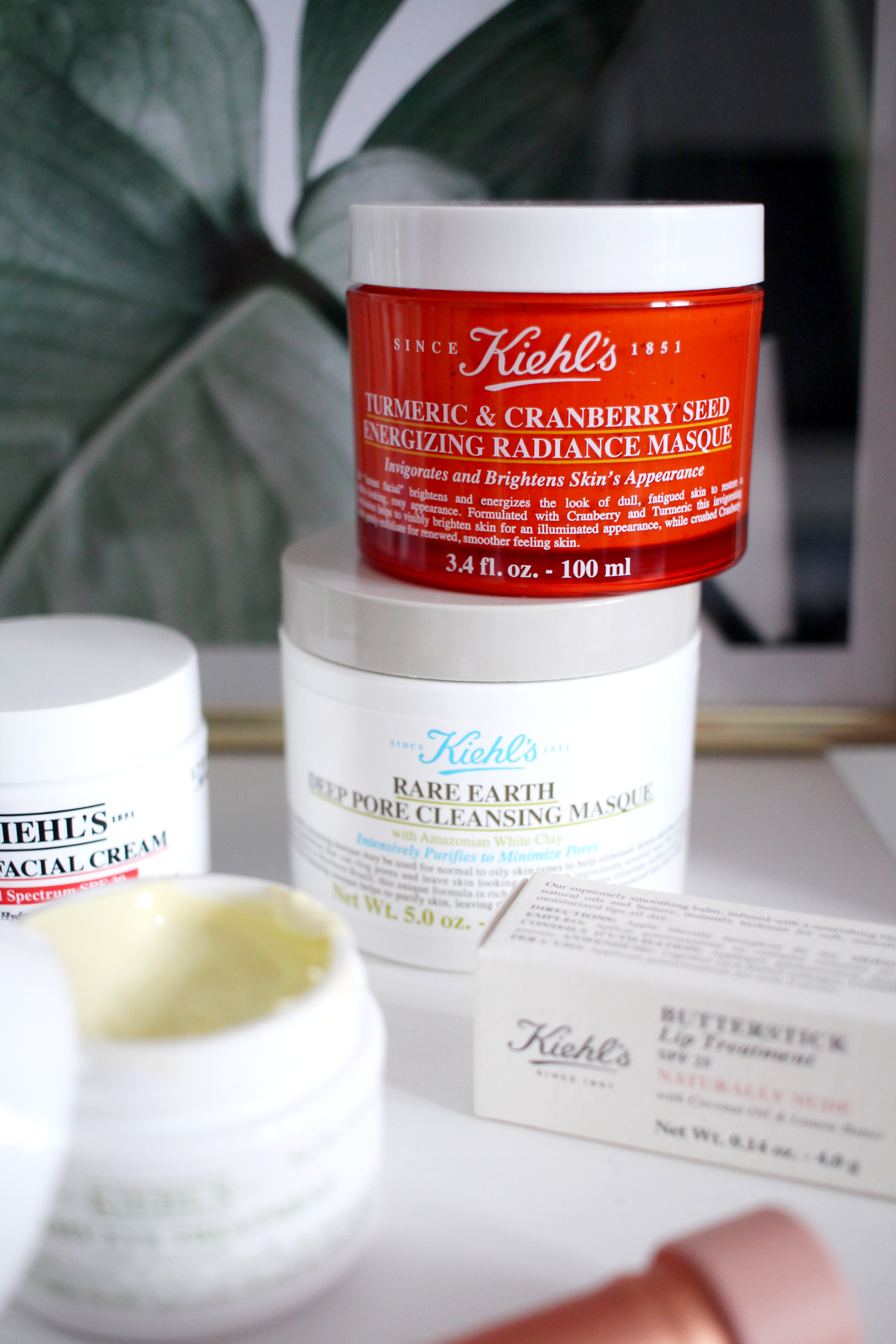 kiehls-avocado-eye-butterstick-balm-rich-face-cream-spf-review-1