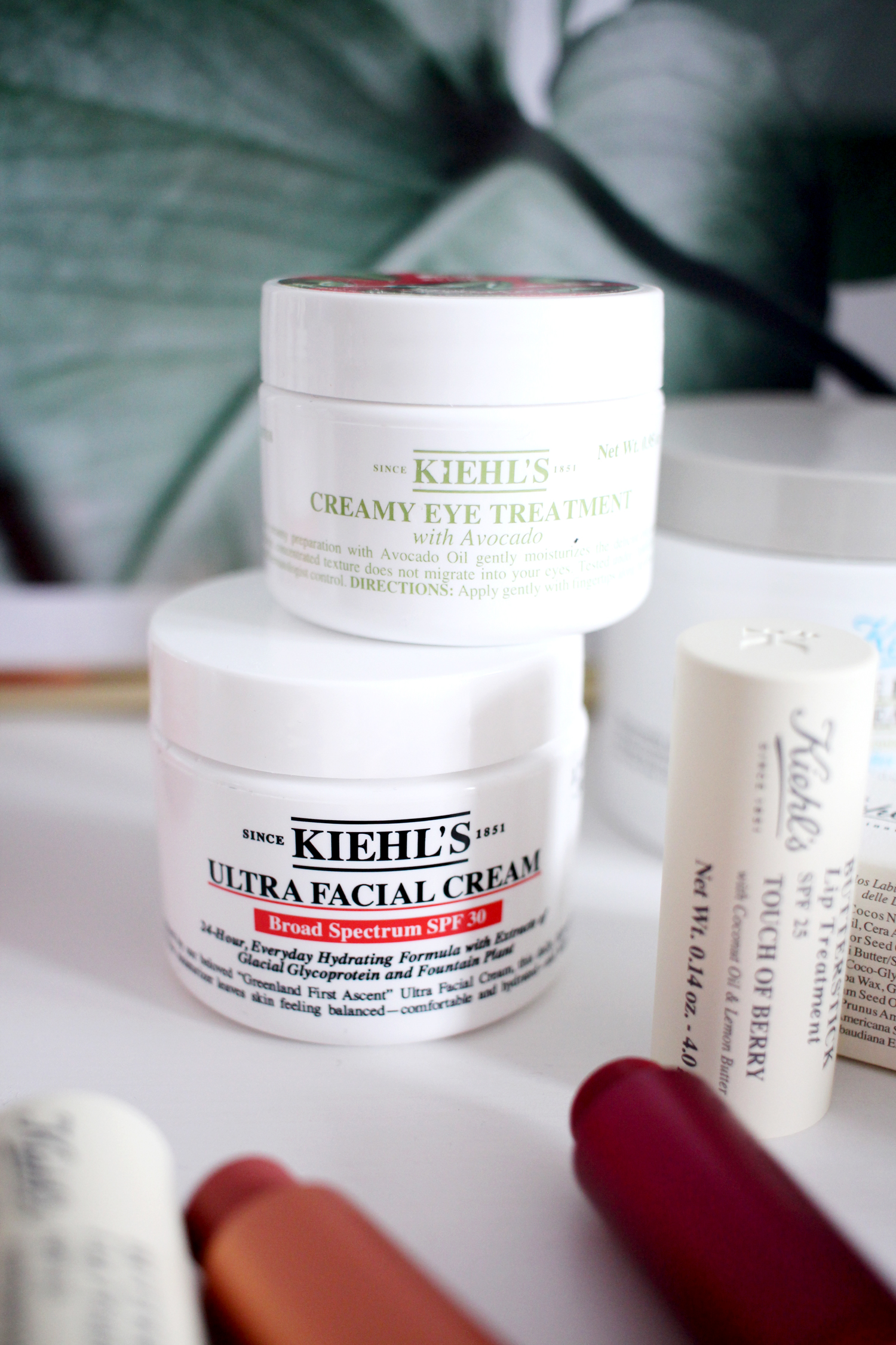 kiehls-avocado-eye-butterstick-balm-rich-face-cream-spf-review-4