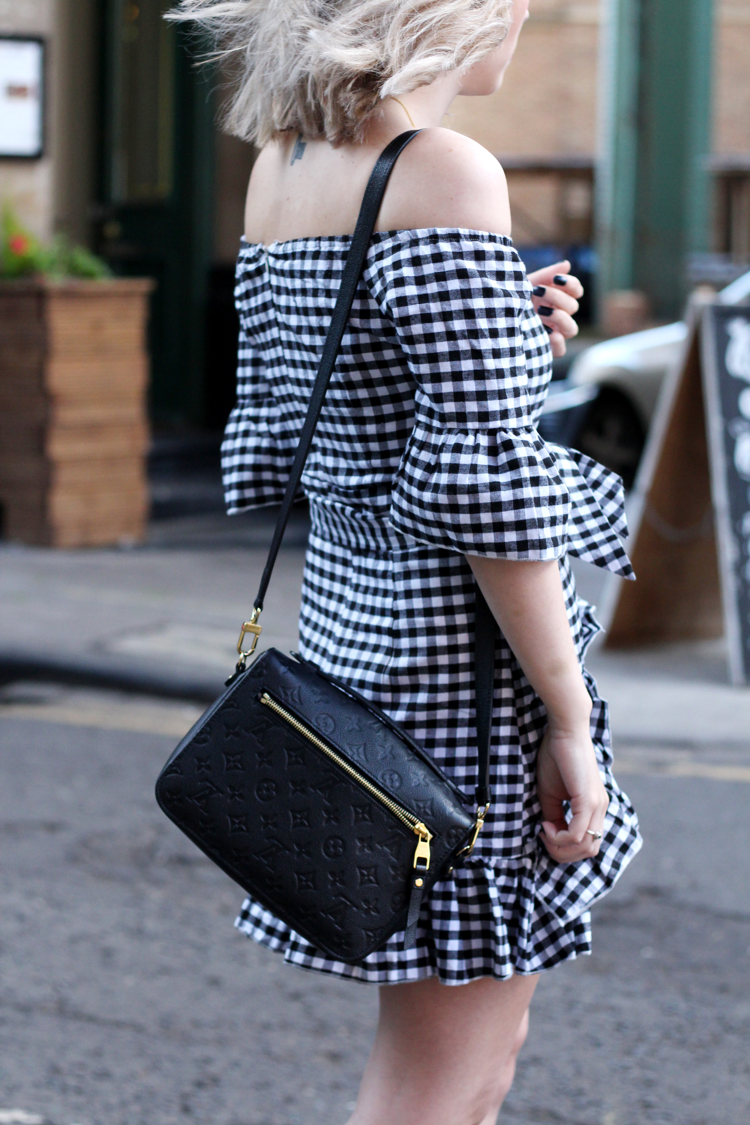 pretty-little-thing-gingham-frill-ruffle-dress-11