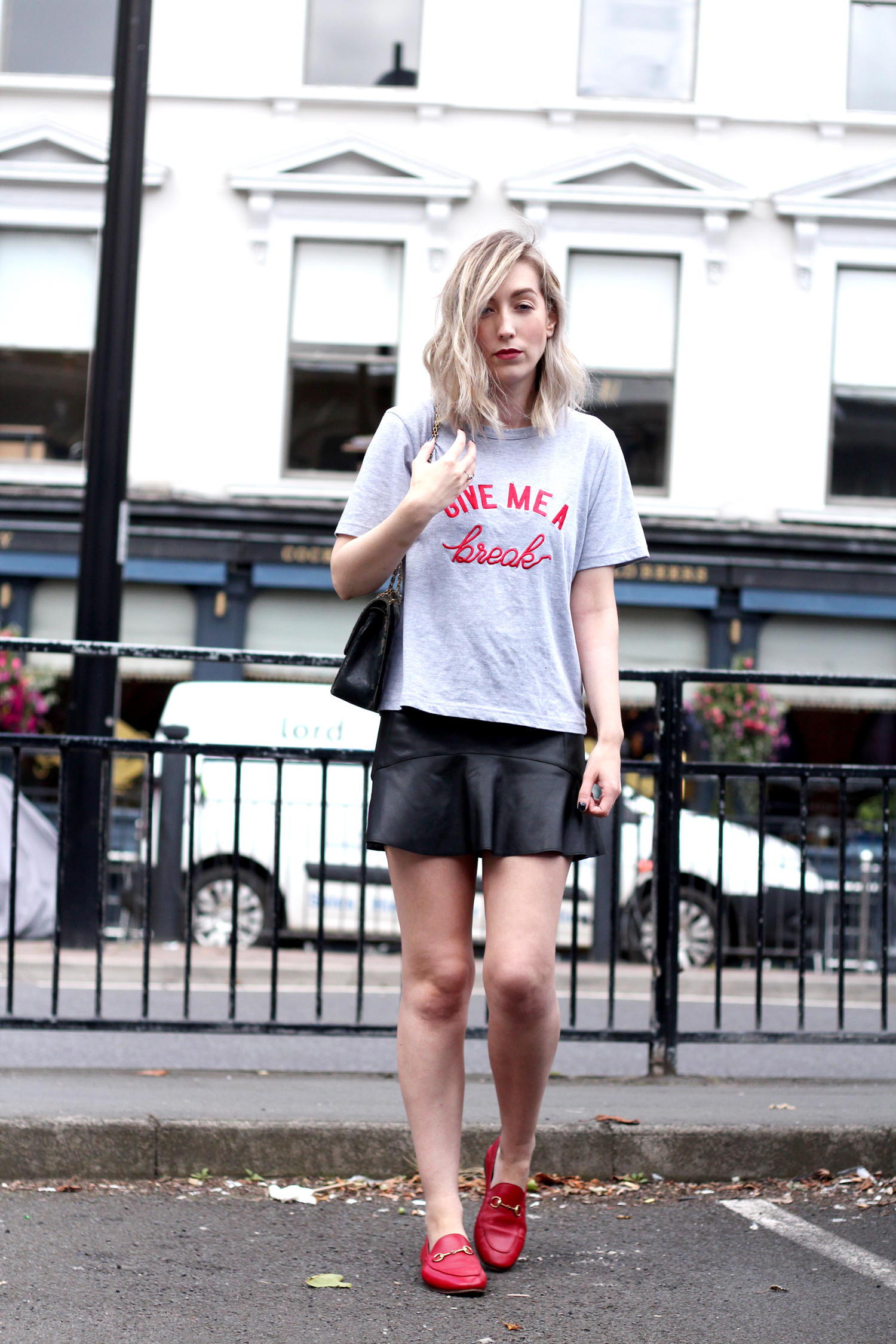 pretty-little-thing-give-me-a-break-slogan-tshirt-vintage-chanel-1