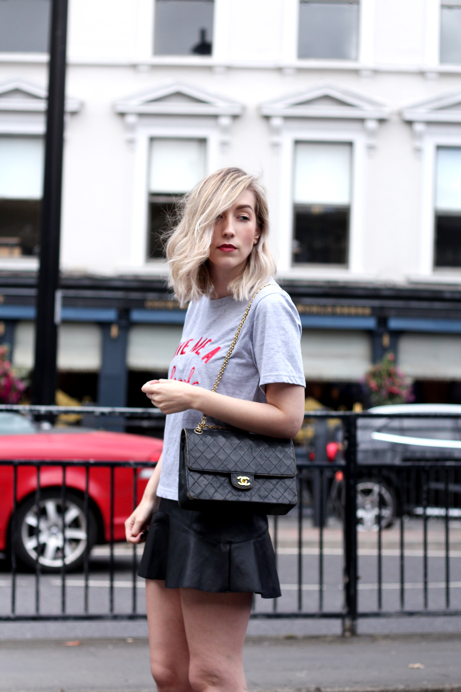 pretty-little-thing-give-me-a-break-slogan-tshirt-vintage-chanel-4