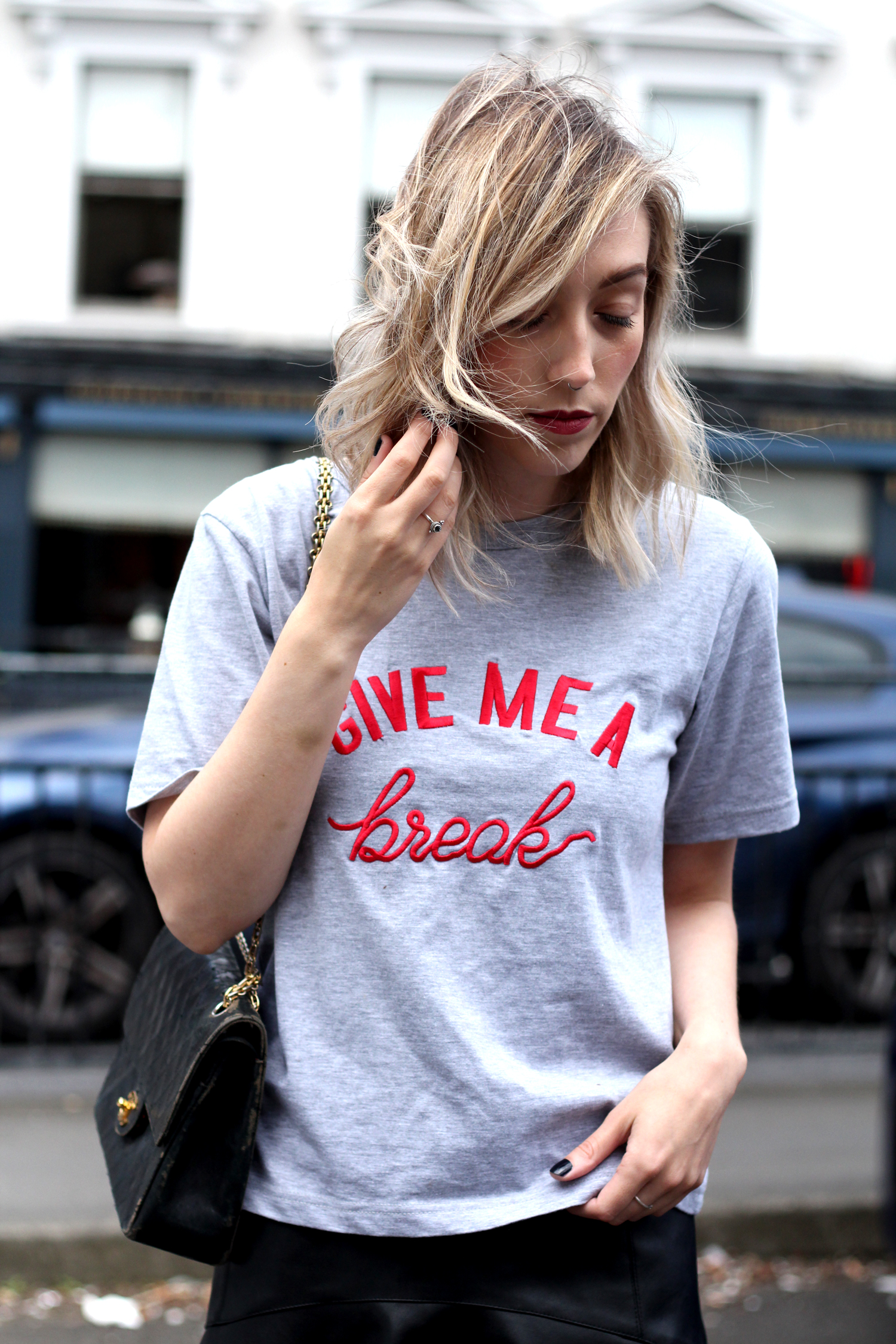pretty-little-thing-give-me-a-break-slogan-tshirt-vintage-chanel-7