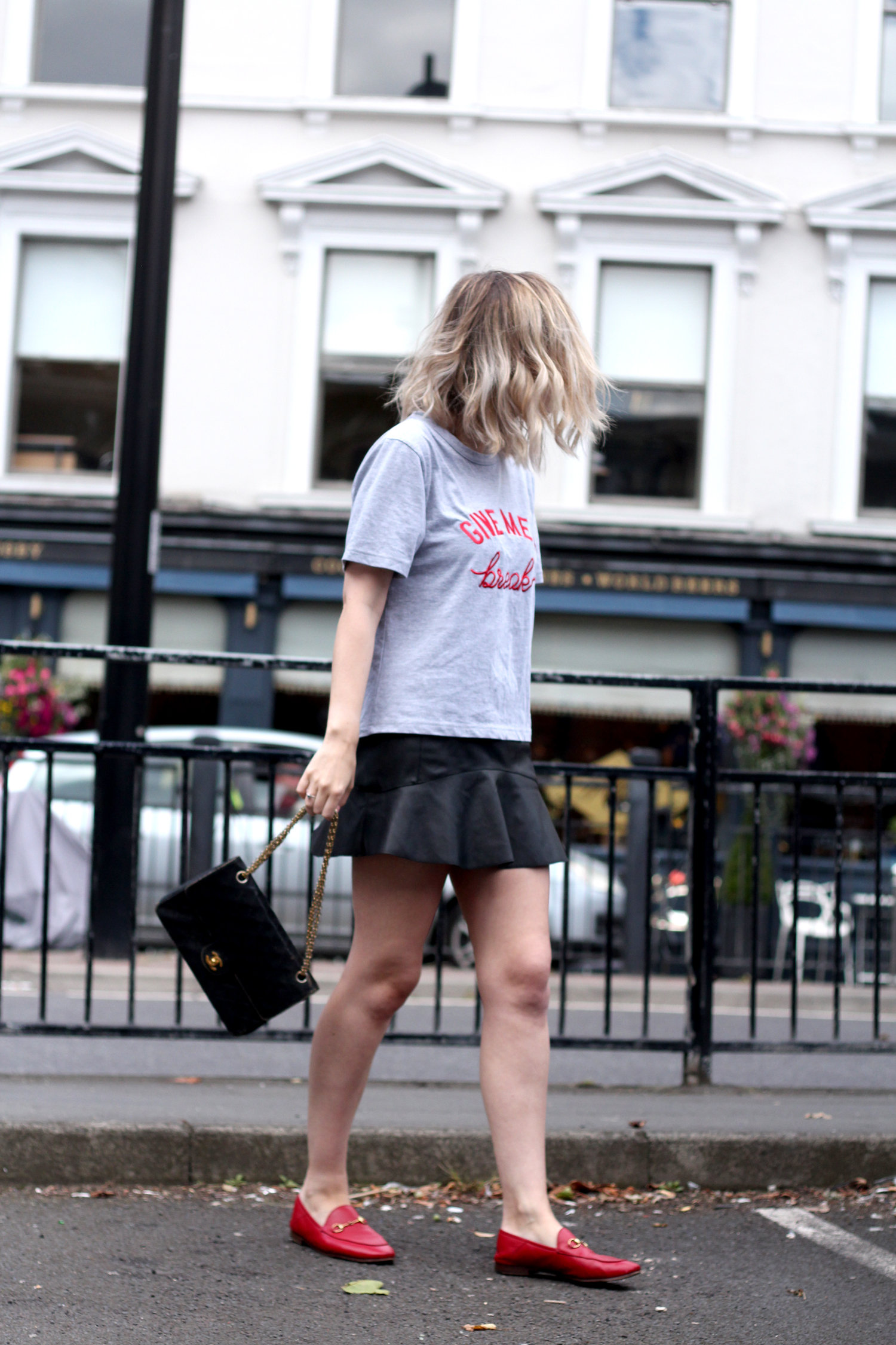 pretty-little-thing-give-me-a-break-slogan-tshirt-vintage-chanel