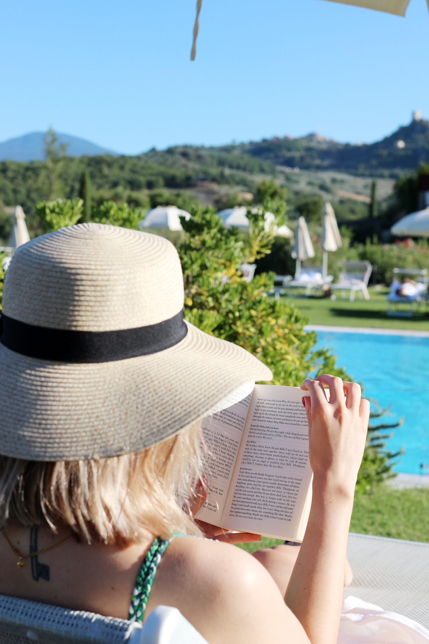 tuscany-adler-thermae-hotel-travel-style-blogger-review-40