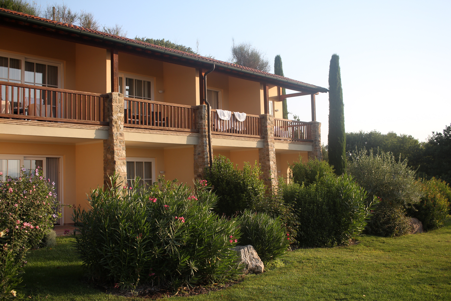 tuscany-adler-thermae-hotel-travel-style-blogger-review-59