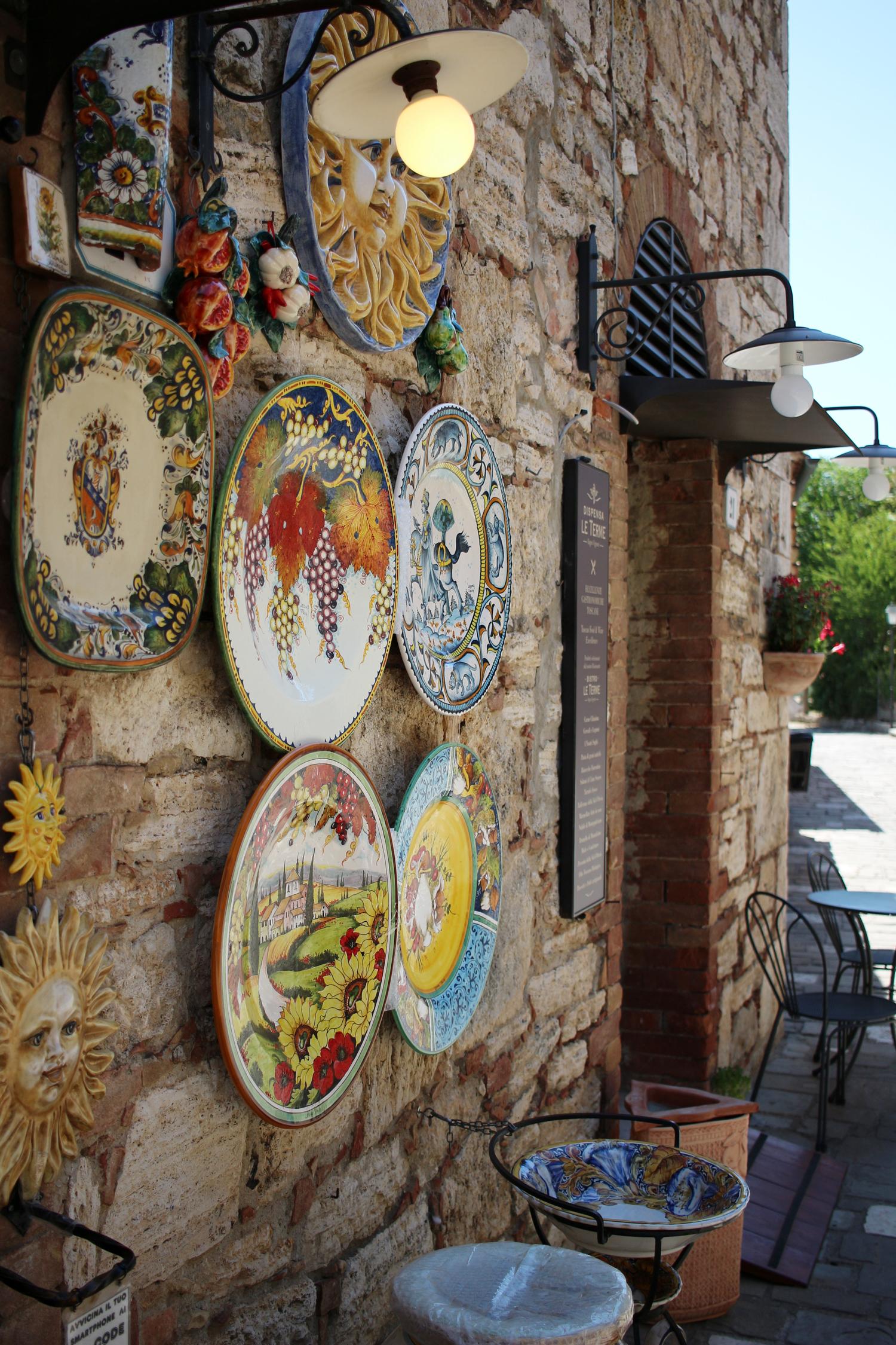 tuscany-bagno-vignoni-italy-travel-blogger-4