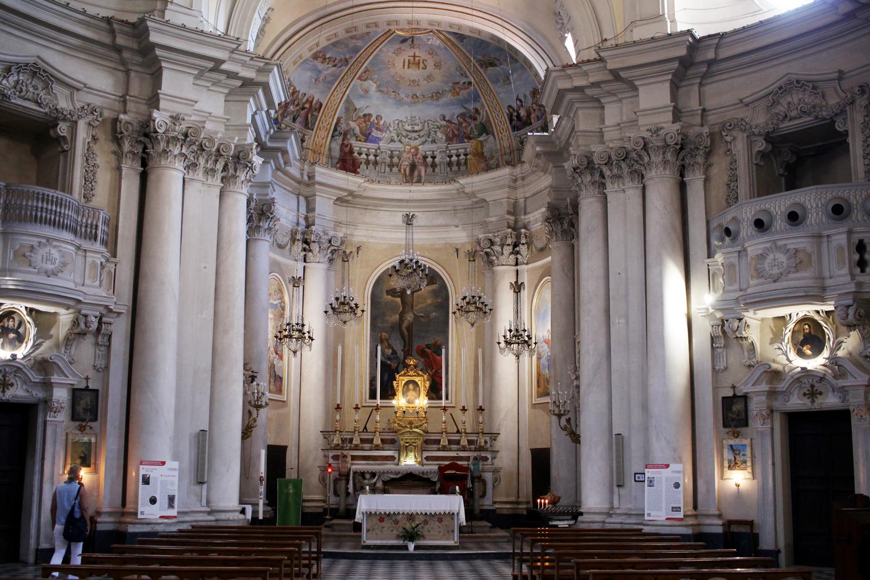 tuscany-italy-montepulciano-travel-blogger-10