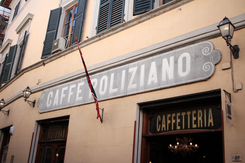 tuscany-italy-montepulciano-travel-blogger-12