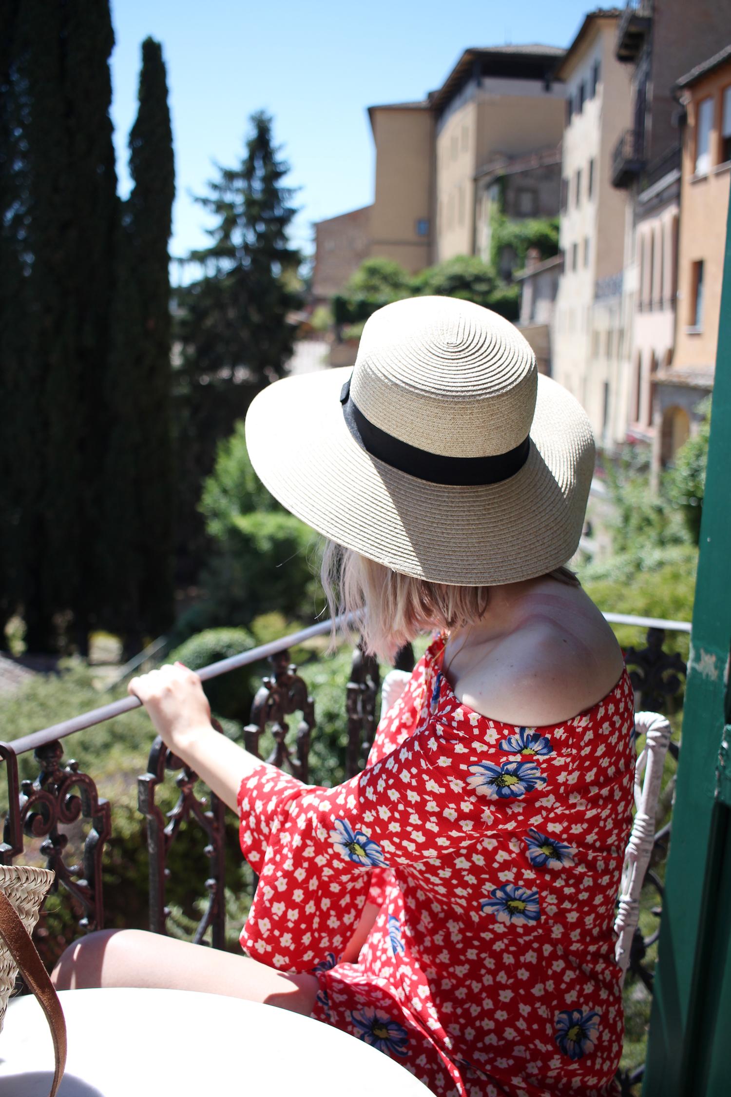 tuscany-italy-montepulciano-travel-blogger-14