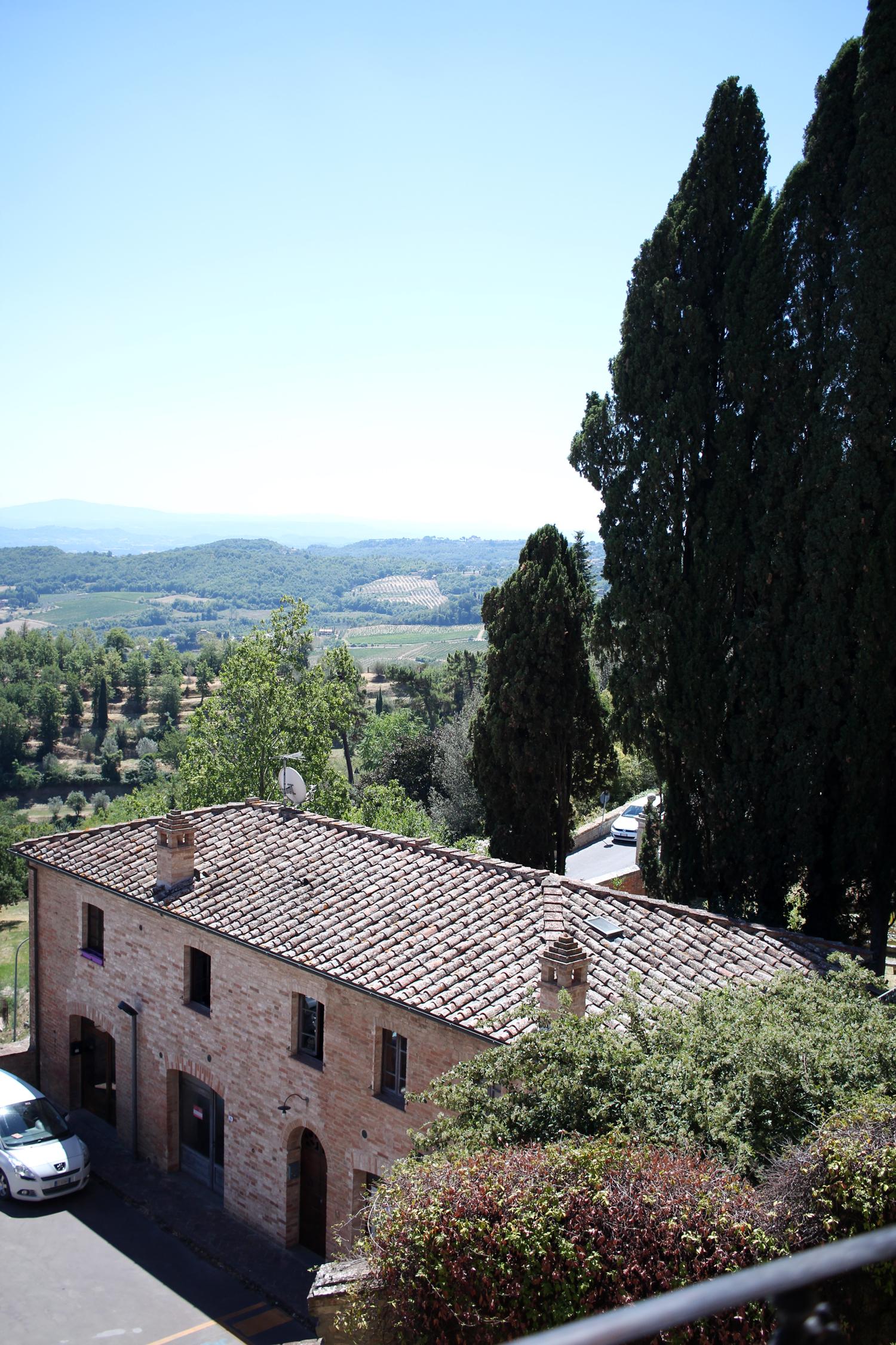 tuscany-italy-montepulciano-travel-blogger-15