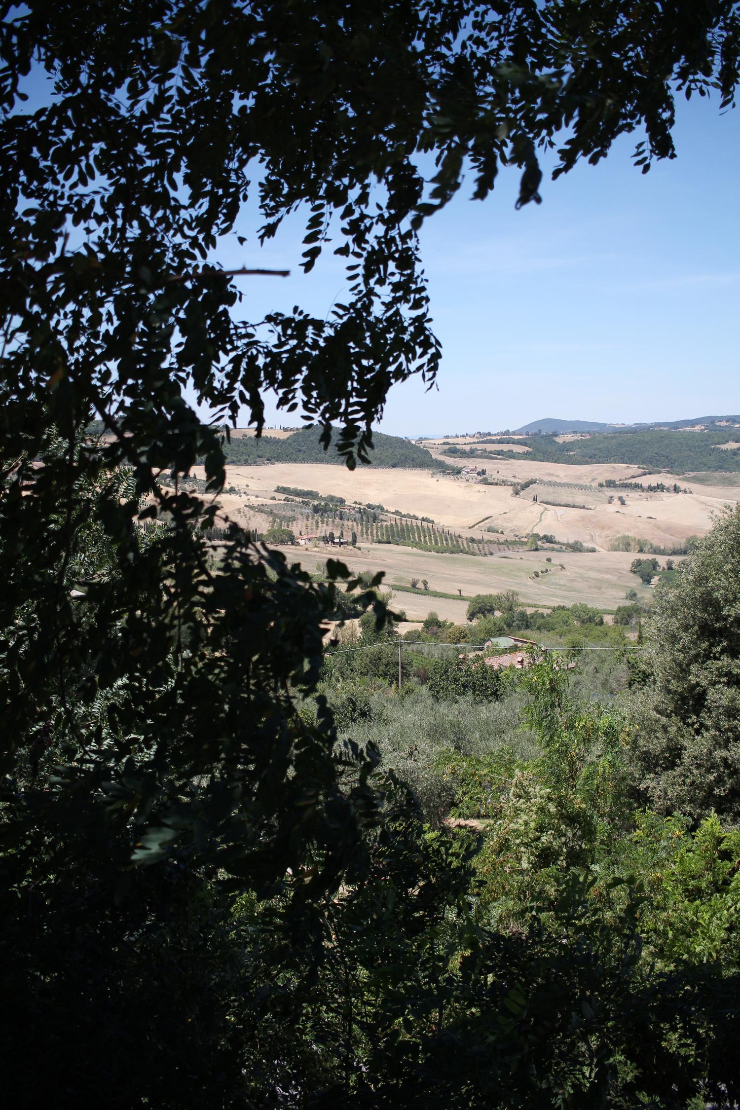 tuscany-italy-montepulciano-travel-blogger-19