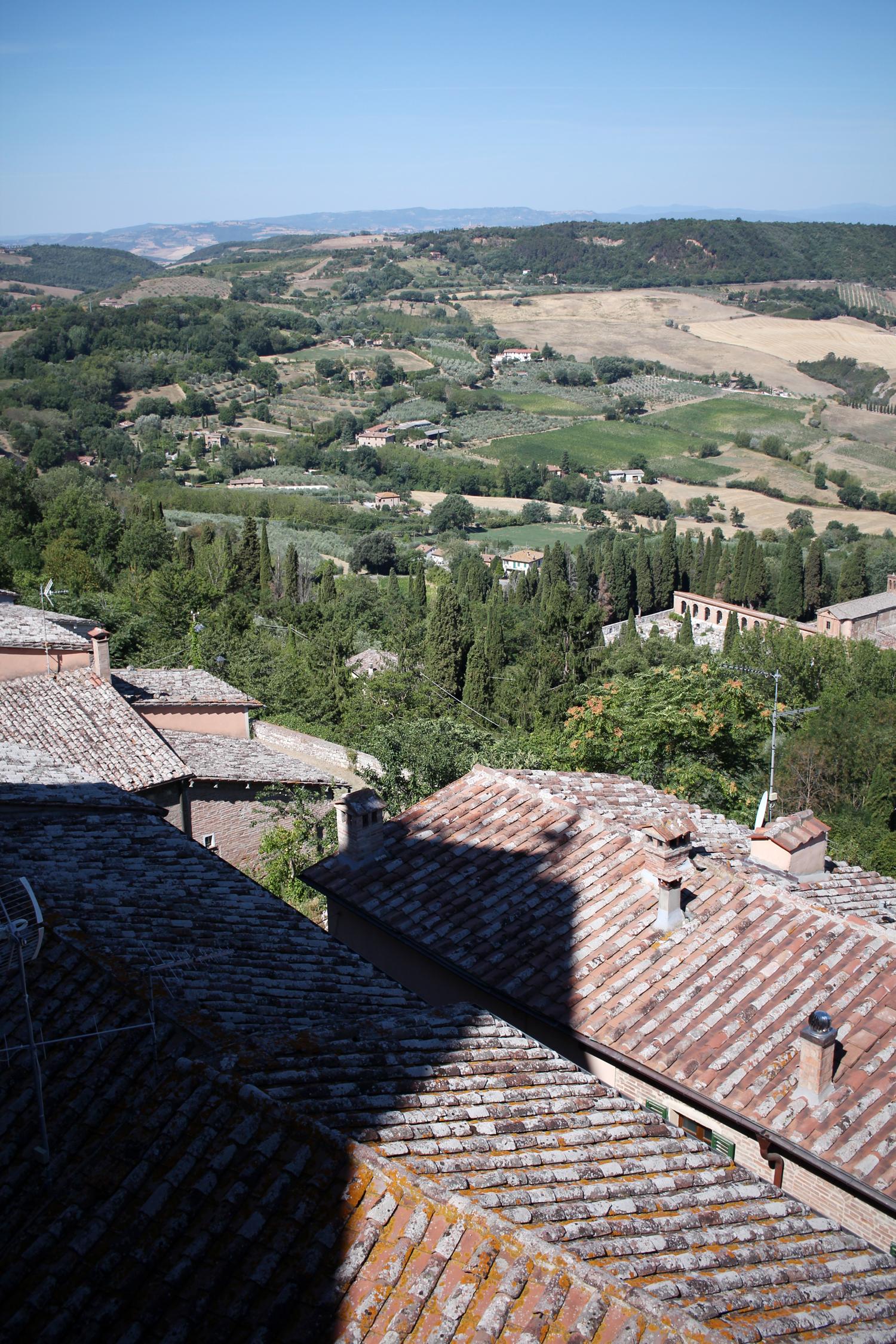 tuscany-italy-montepulciano-travel-blogger-2