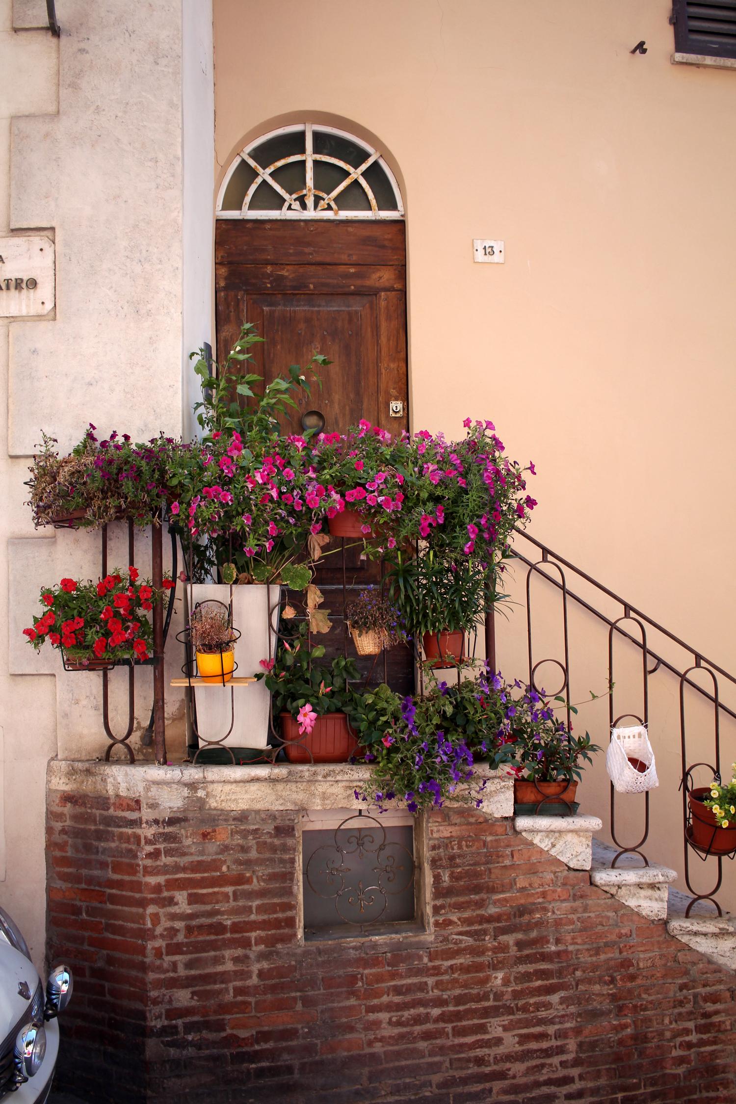 tuscany-italy-montepulciano-travel-blogger-6