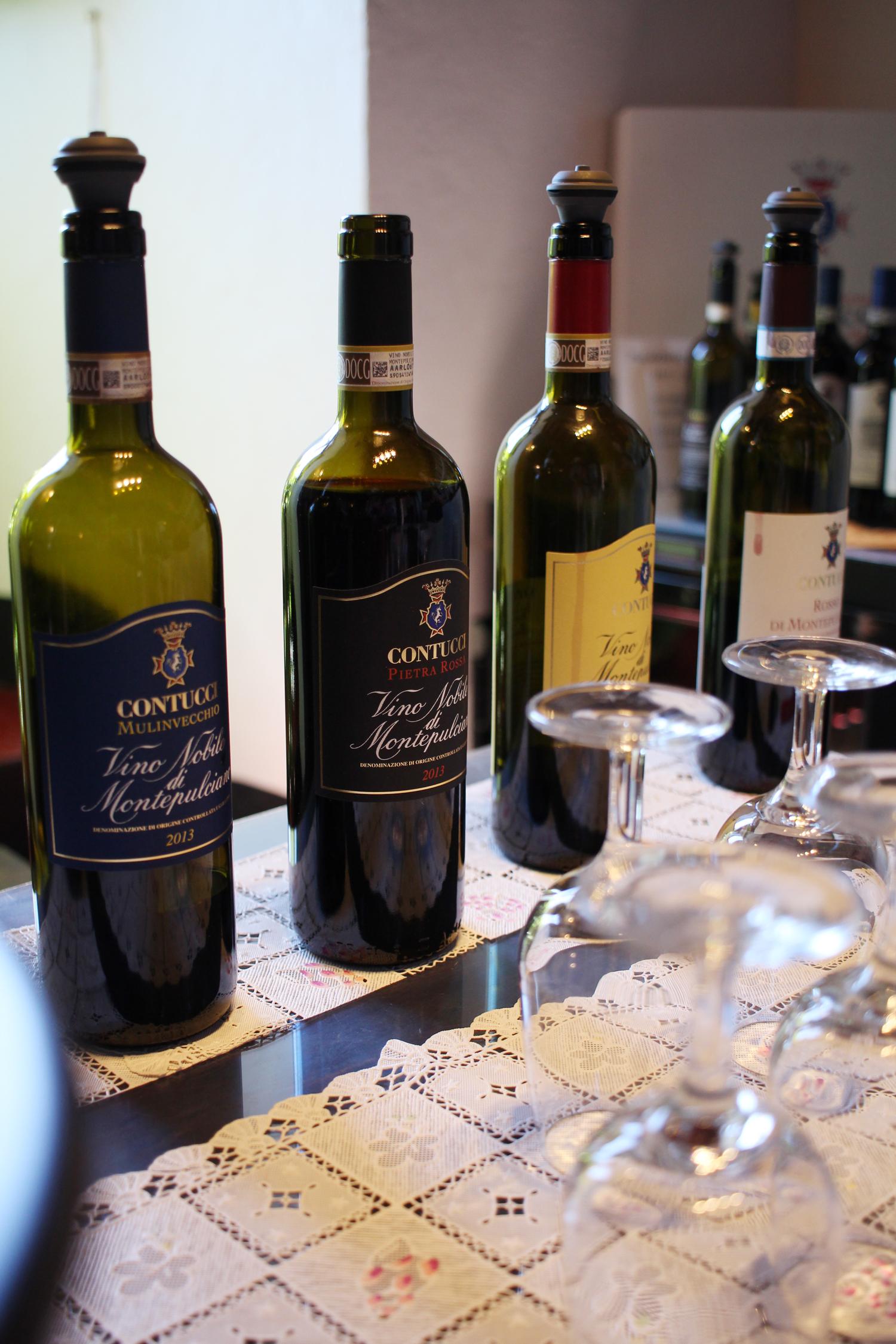 tuscany-italy-montepulciano-travel-blogger-contucci-wine-1