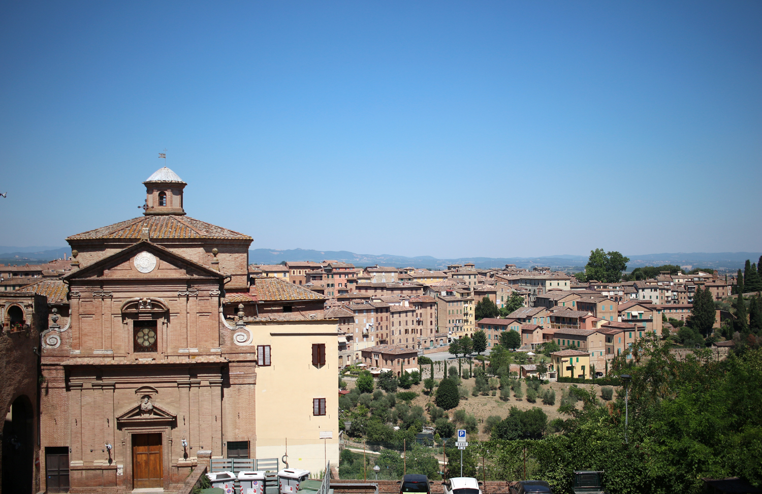 tuscany-italy-siena-travel-blogger-12