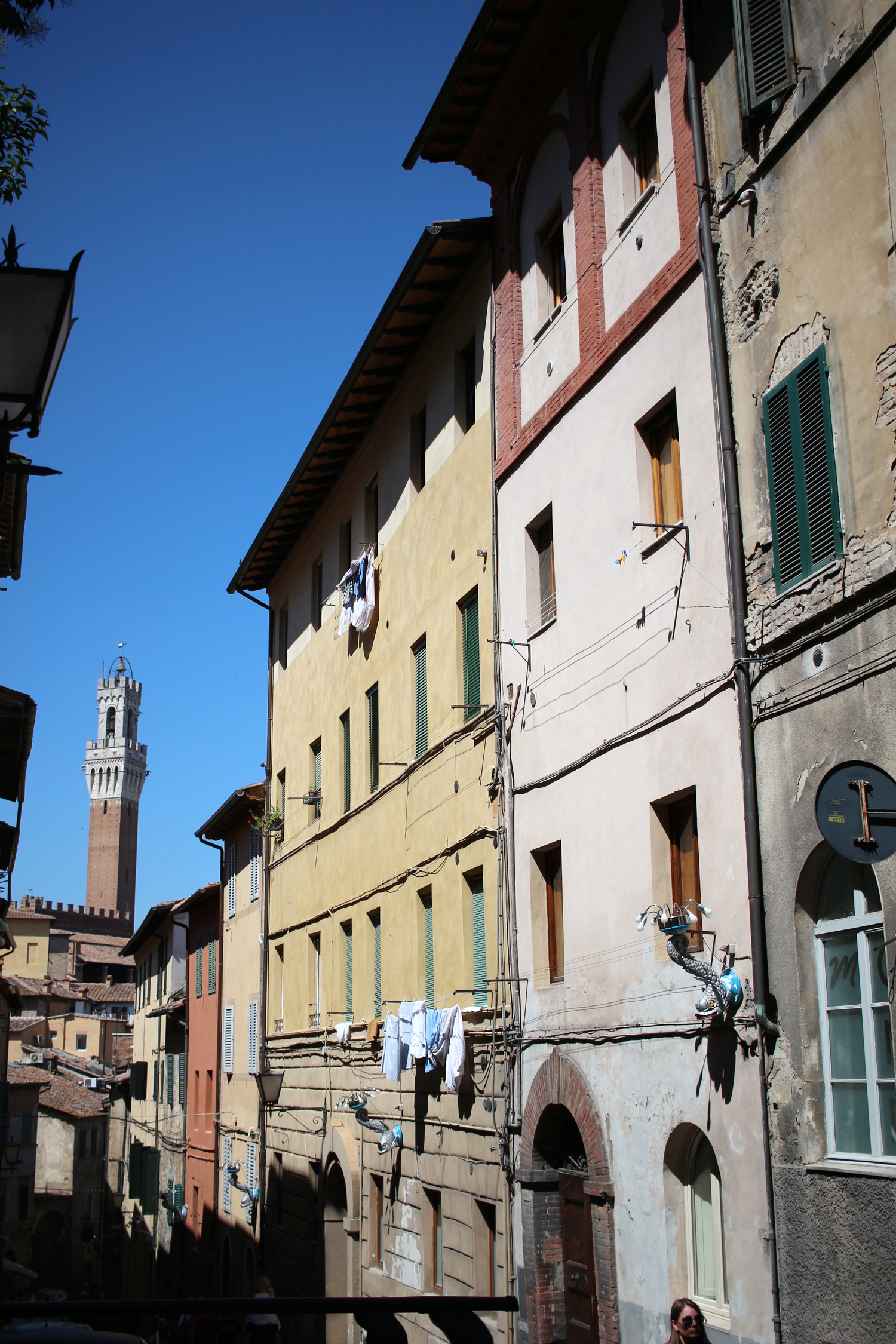tuscany-italy-siena-travel-blogger-13