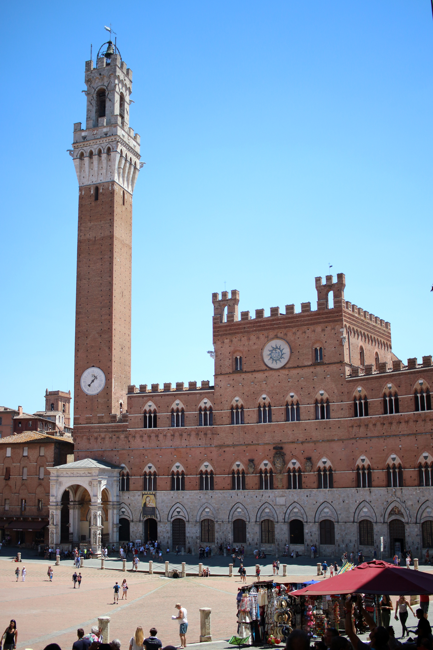 tuscany-italy-siena-travel-blogger-2