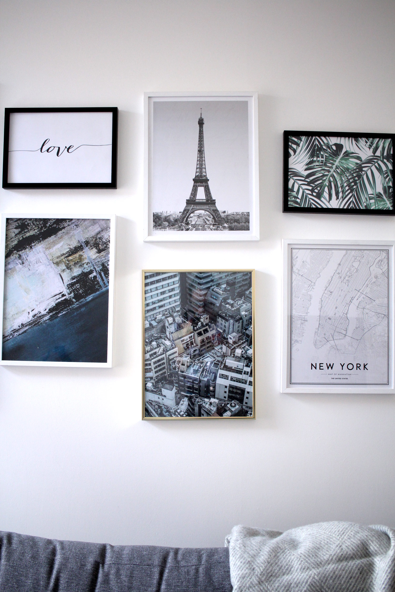 desenio-art-print-livingroom-interiors-blogger-discount-code-10