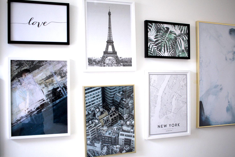 desenio-art-print-livingroom-interiors-blogger-discount-code-15