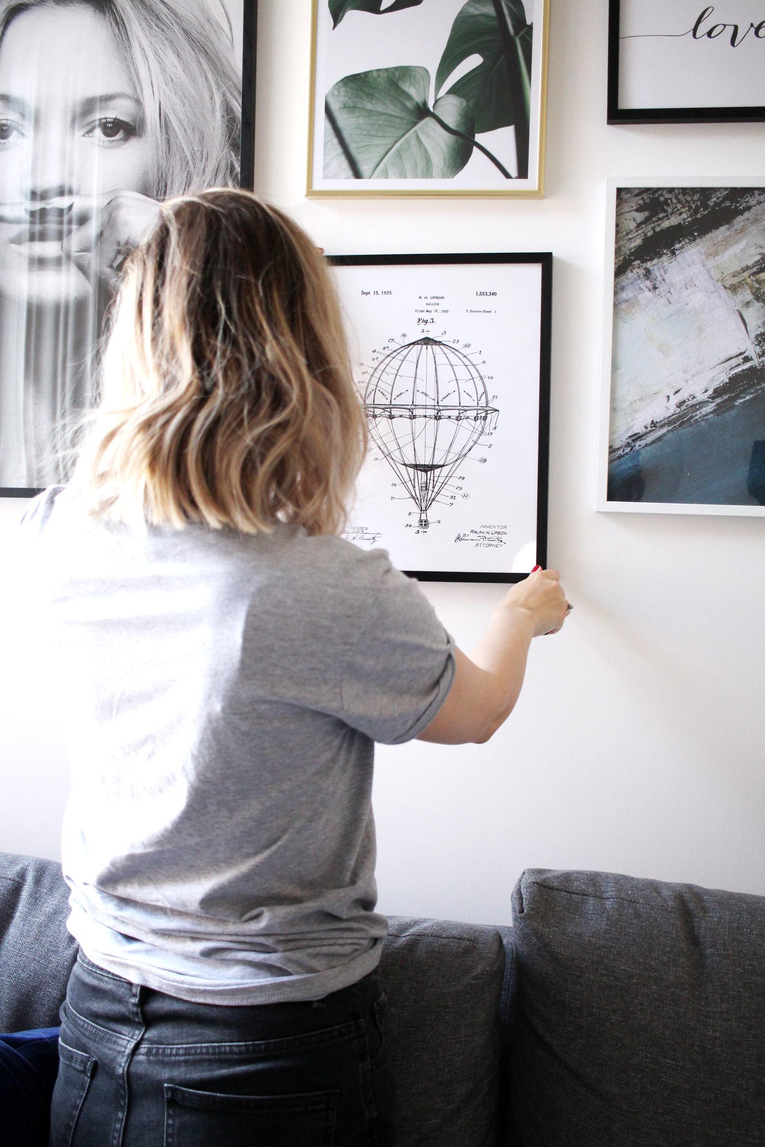 desenio-art-print-livingroom-interiors-blogger-discount-code-17