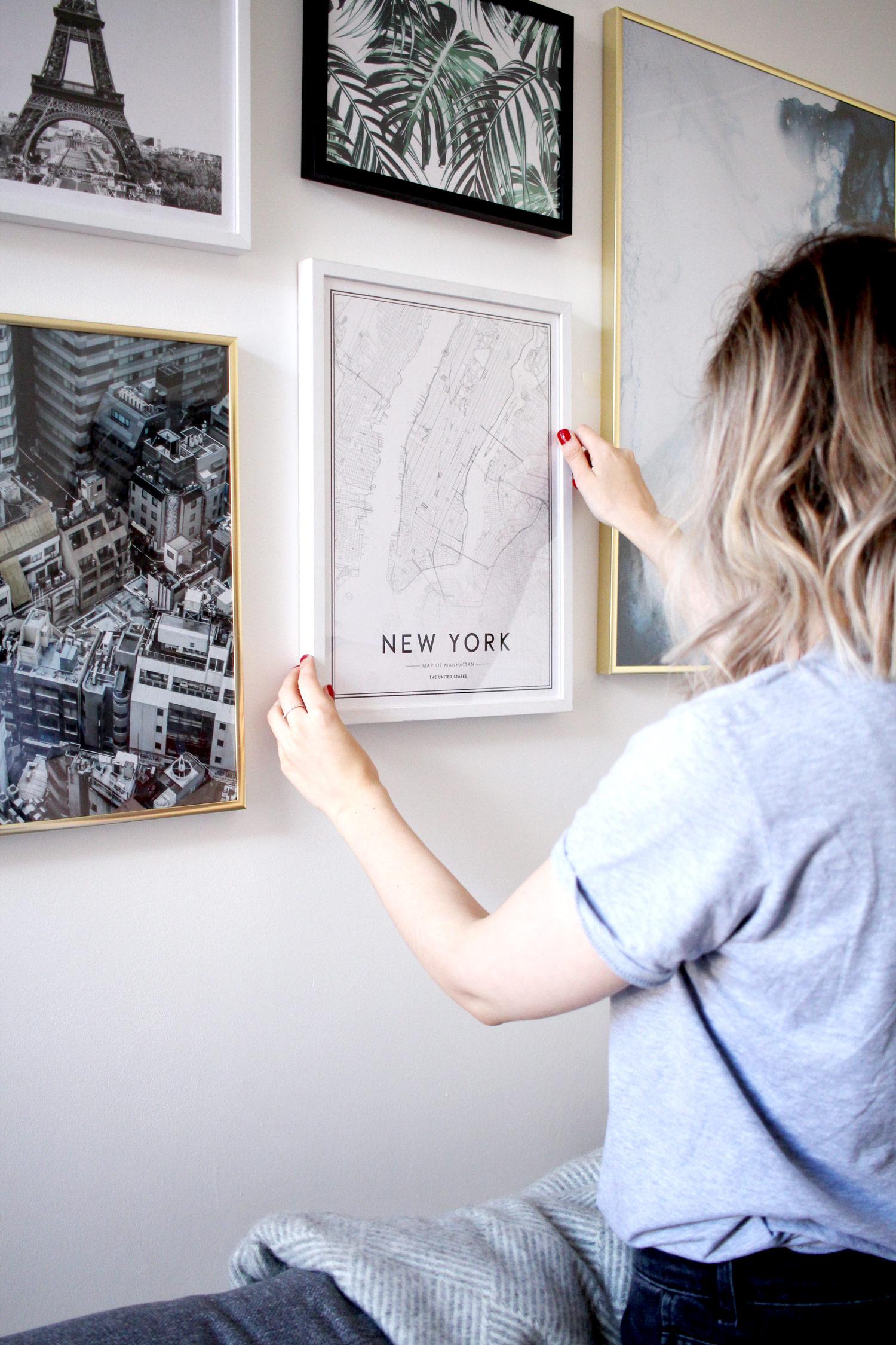 desenio-art-print-livingroom-interiors-blogger-discount-code-18