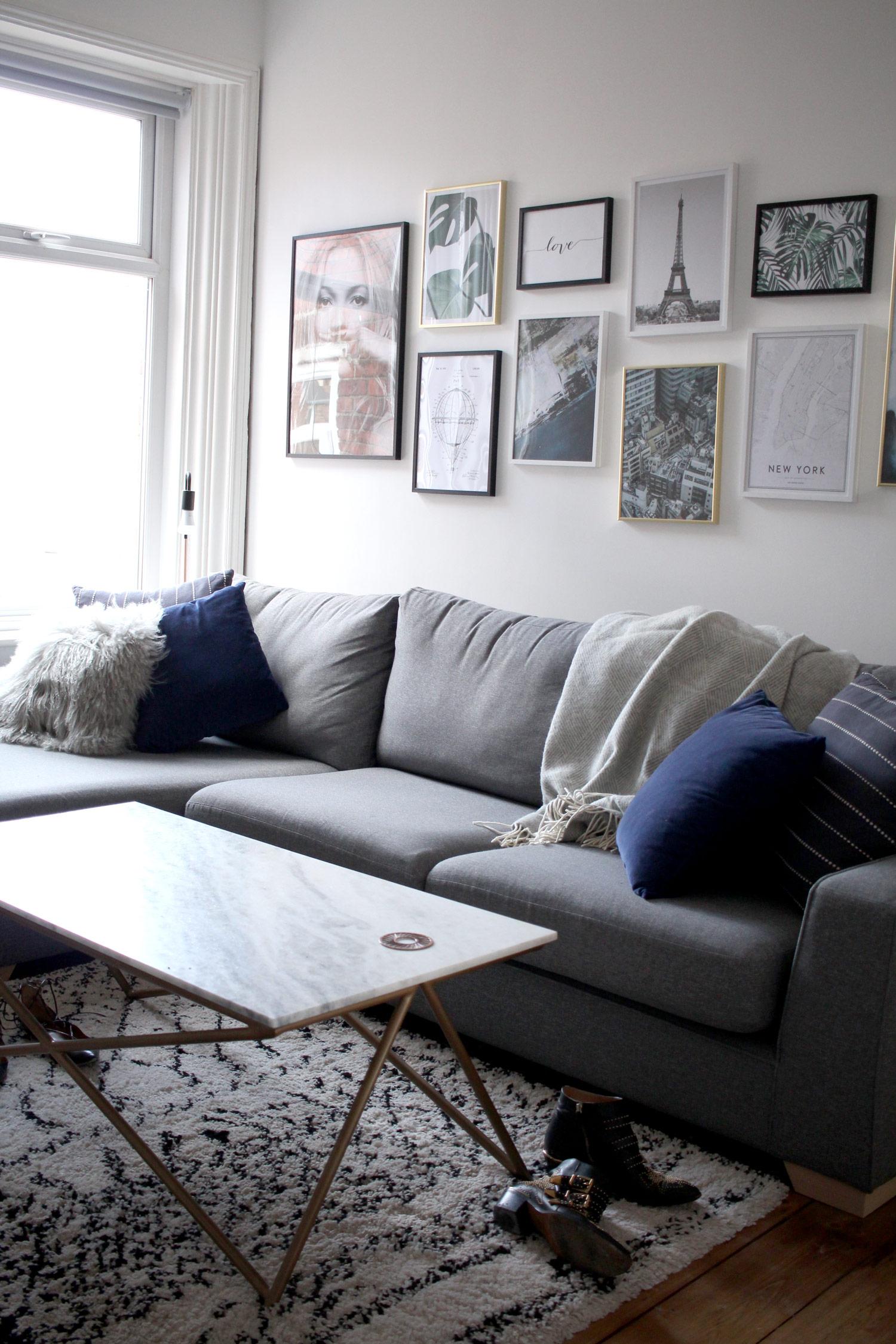 desenio-art-print-livingroom-interiors-blogger-discount-code-7