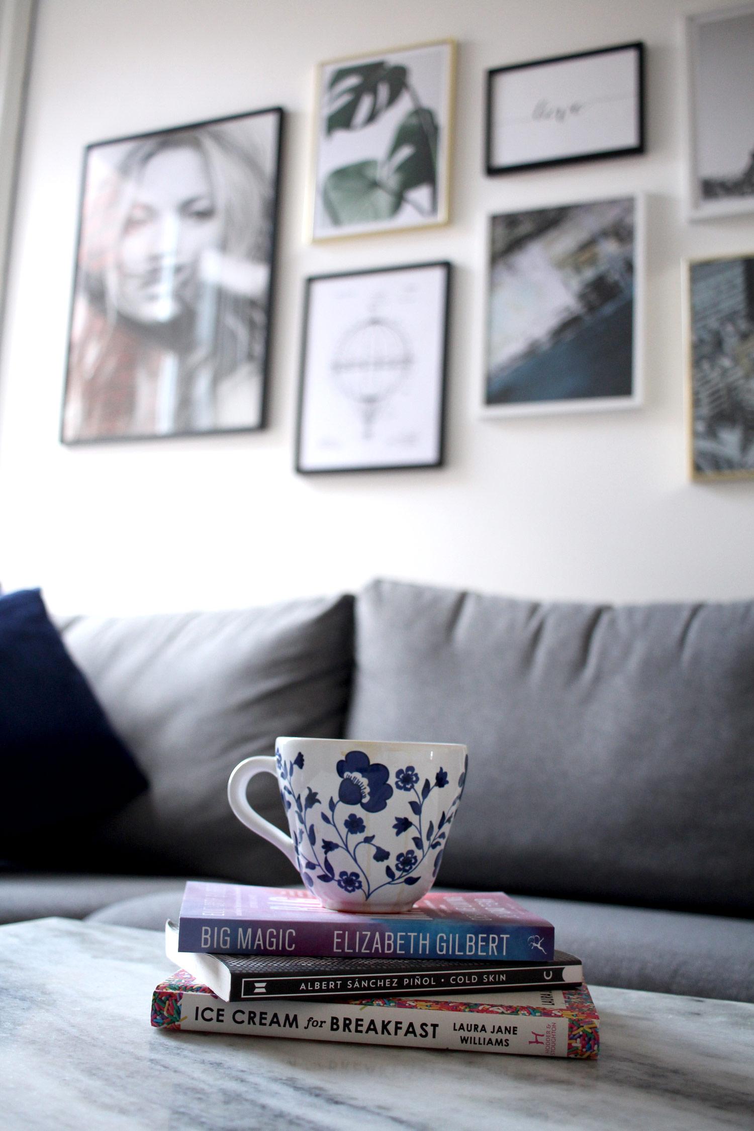 desenio-art-print-livingroom-interiors-blogger-discount-code-9