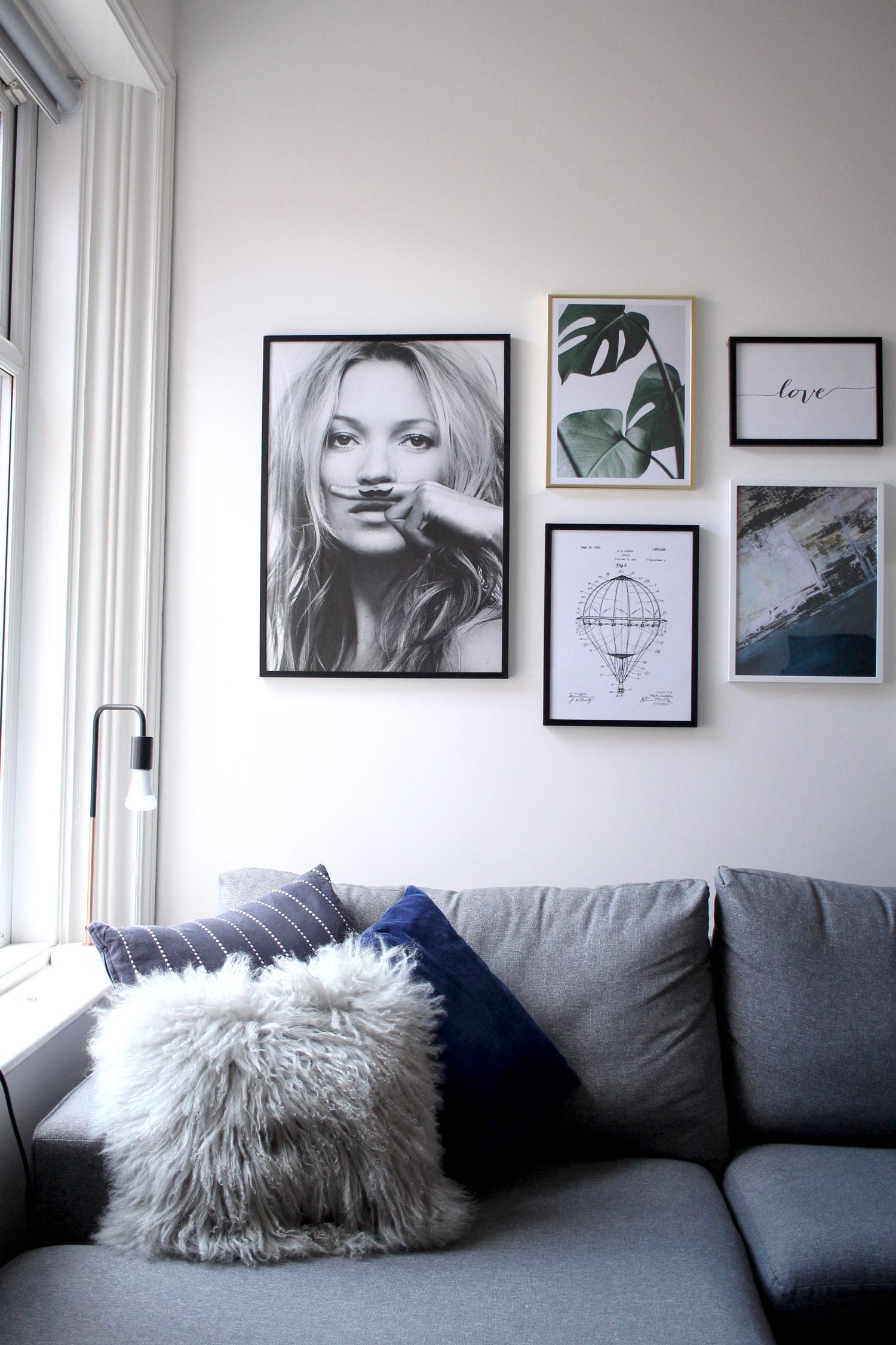 desenio-art-print-livingroom-interiors-blogger-discount-code