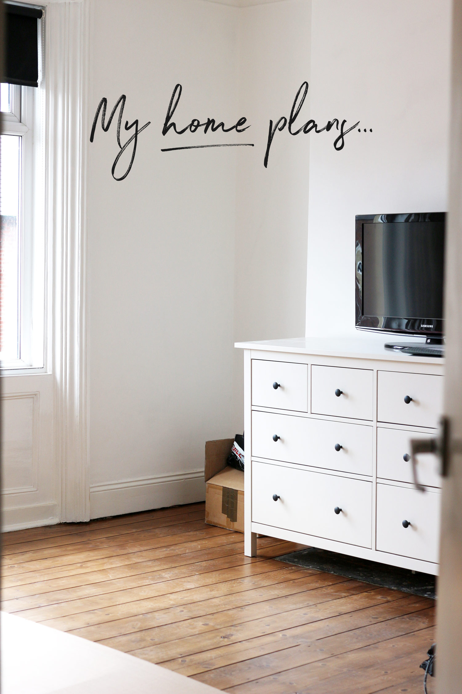 my-home-plans