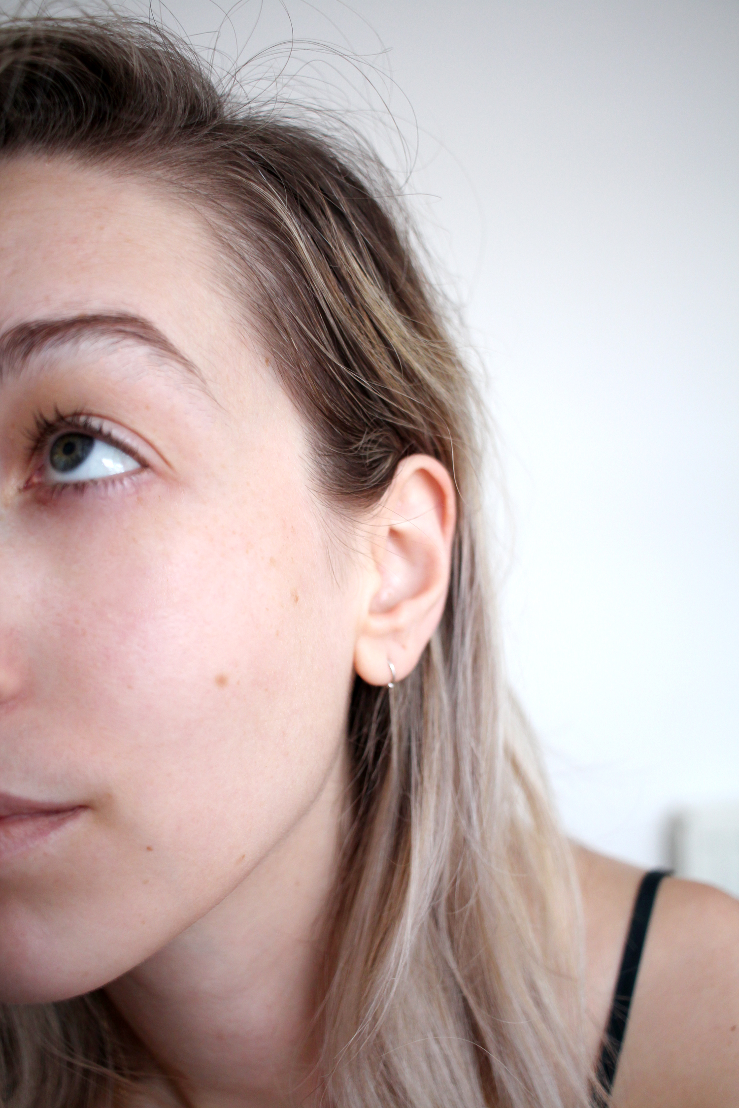 proactiv-skincare-review-before-and-after-photos-beauty-blogger
