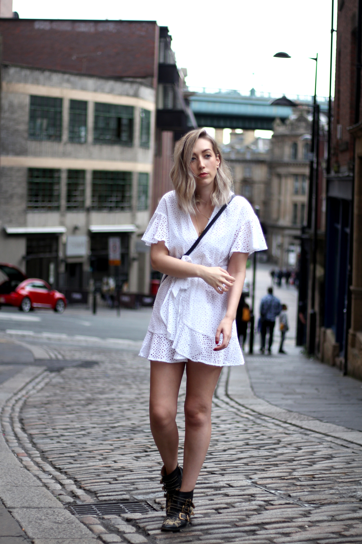 topshop-white-wrap-broderie-dress-chloe-faye-back-susanna-boots-2