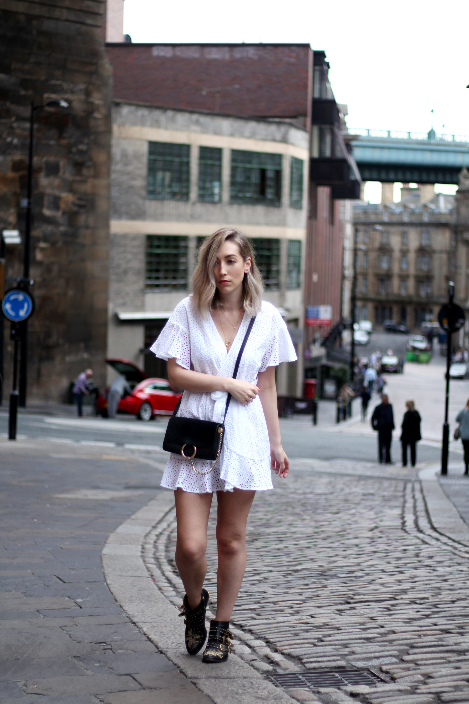 topshop-white-wrap-broderie-dress-chloe-faye-back-susanna-boots-4