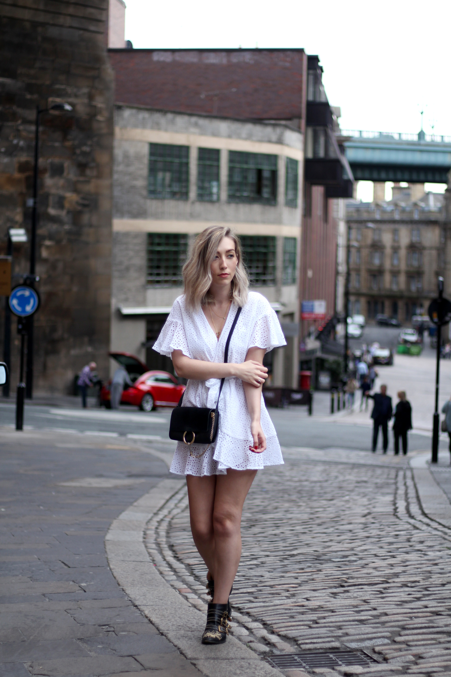 topshop-white-wrap-broderie-dress-chloe-faye-back-susanna-boots-5