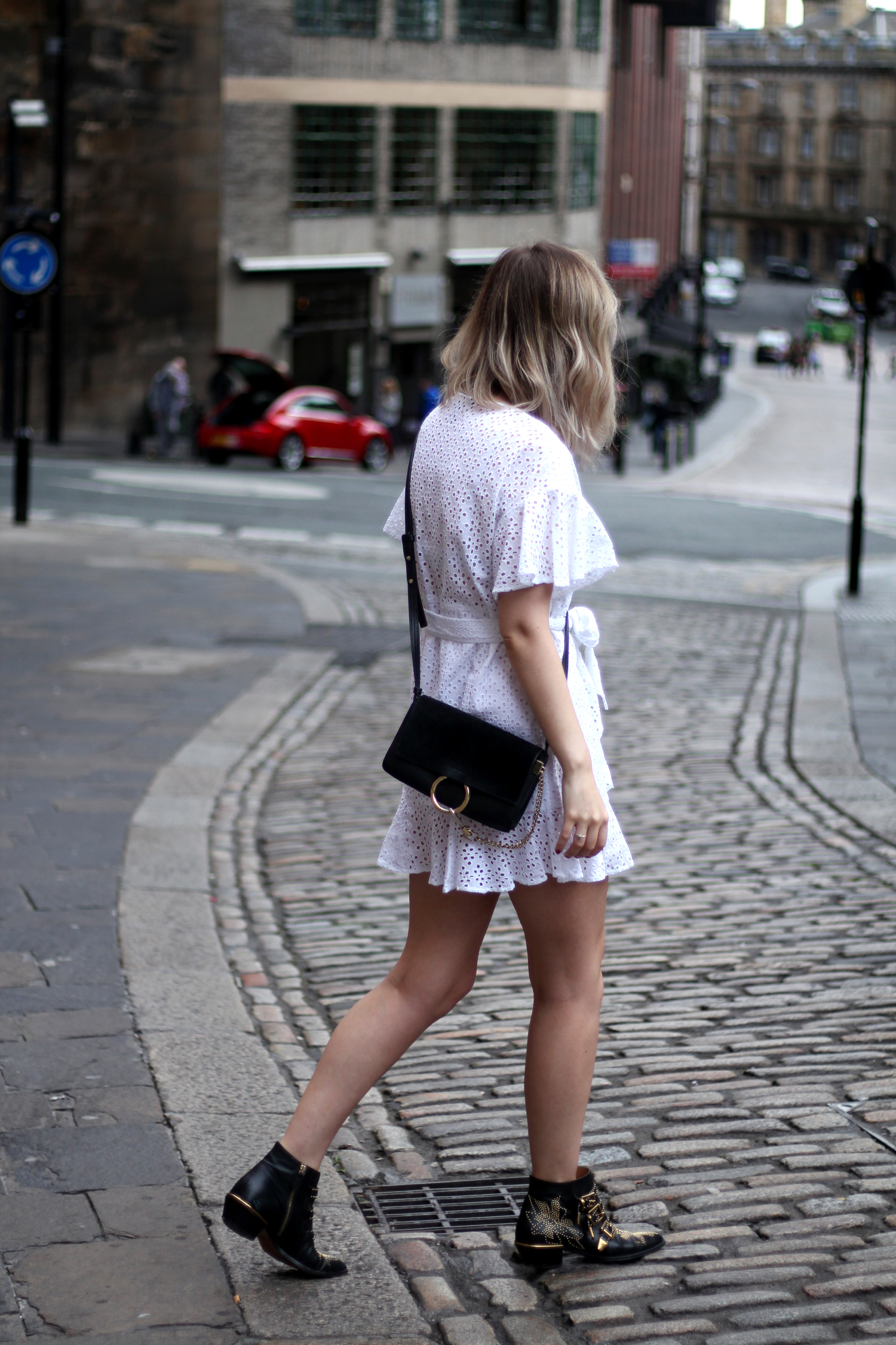topshop-white-wrap-broderie-dress-chloe-faye-back-susanna-boots