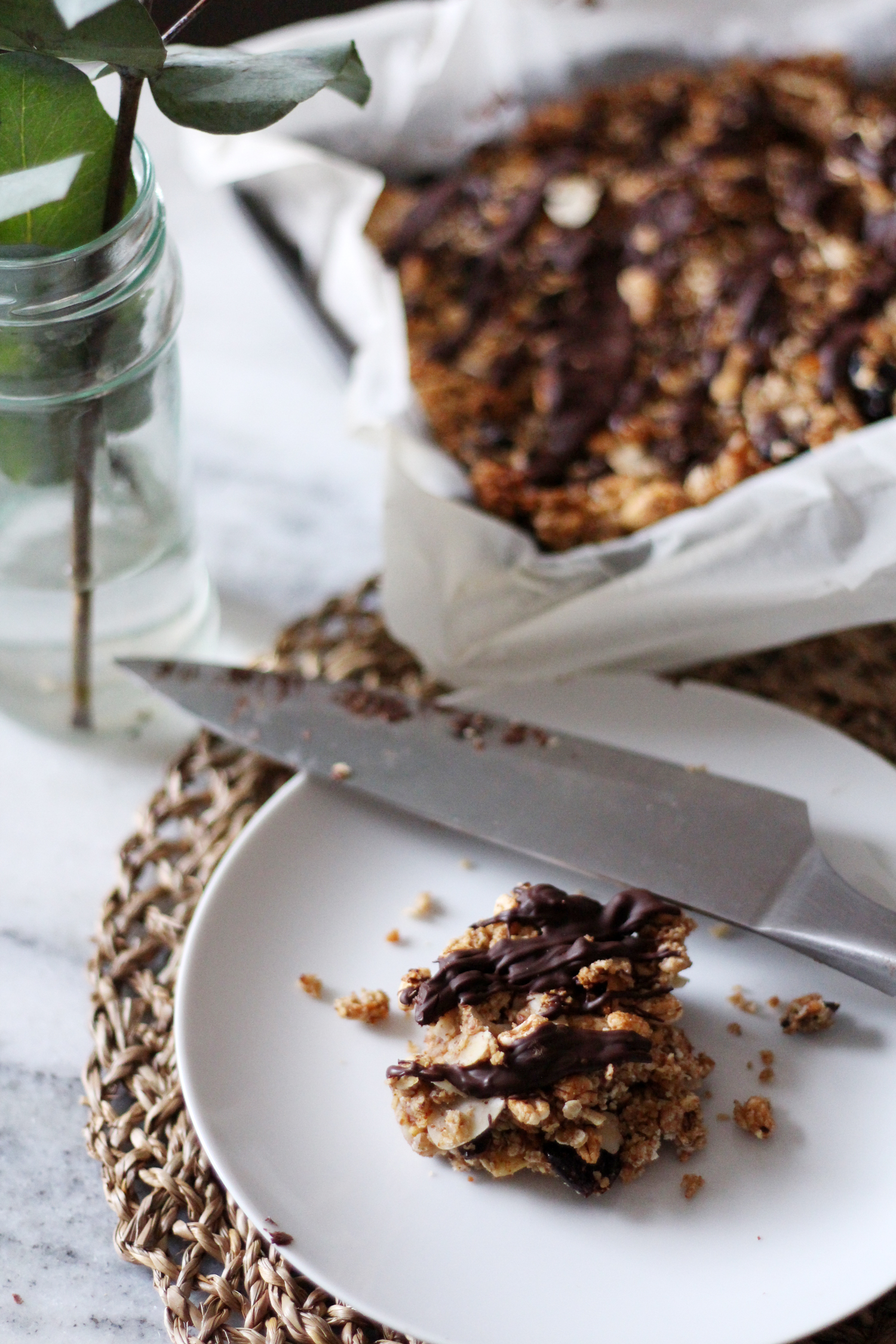 chewy-oatmeal-breakfast-bar-rolled-oats-fruit-nuts-recipe-7