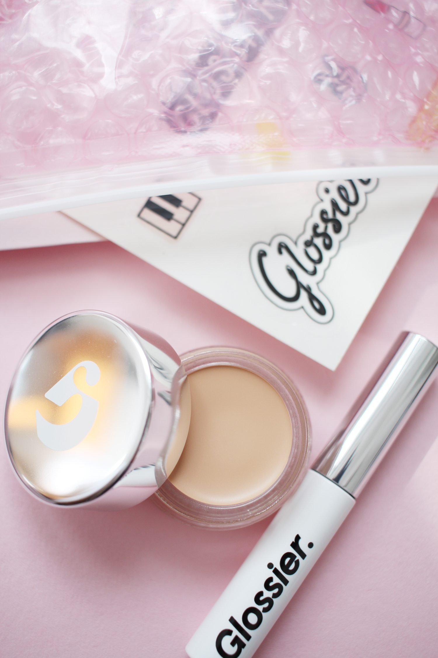 glossier-uk-haul-first-impressions-milk-jelly-cleanser-review-post-4