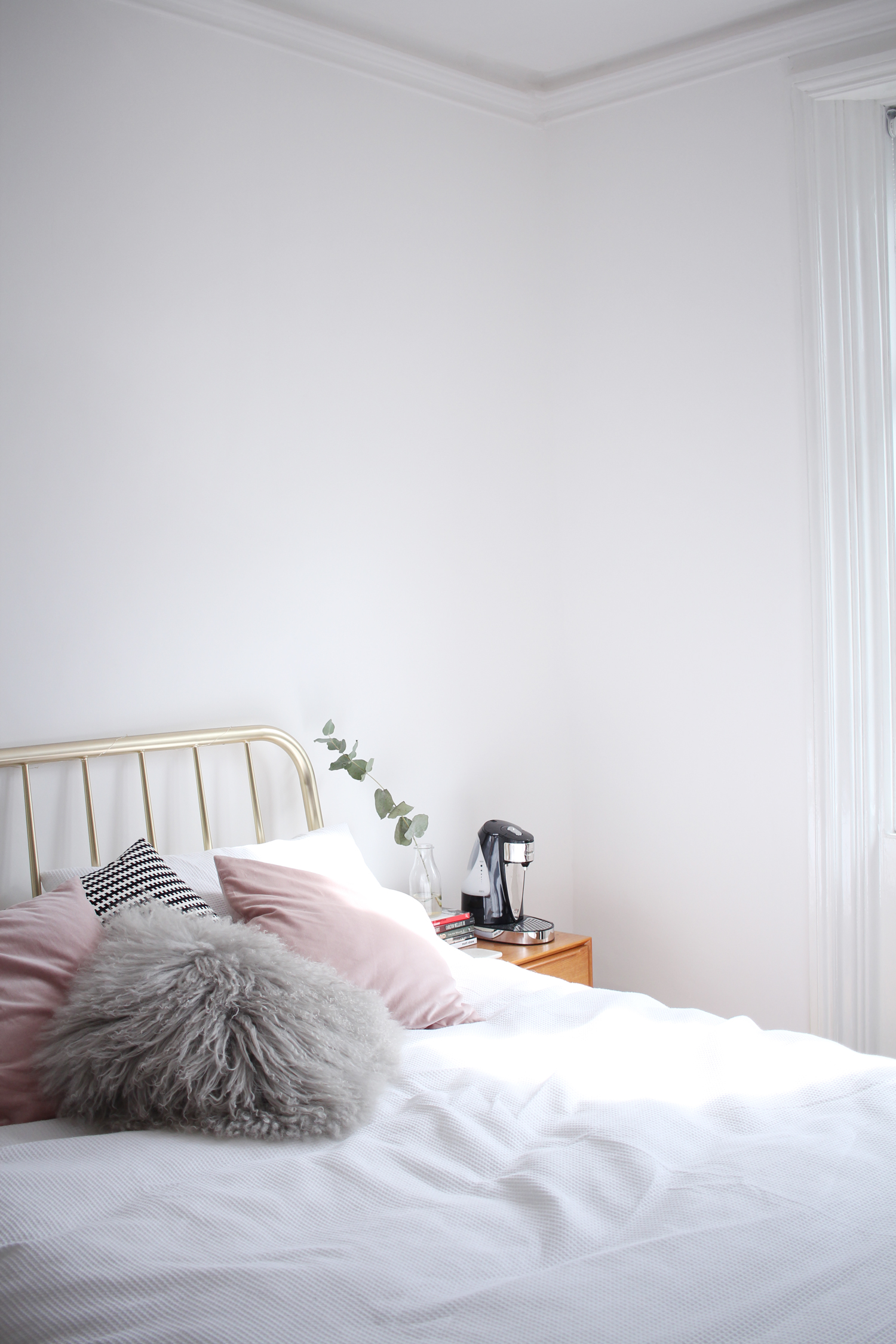 herdy-sleep-mattress-review-bedroom-interiors-blog-15