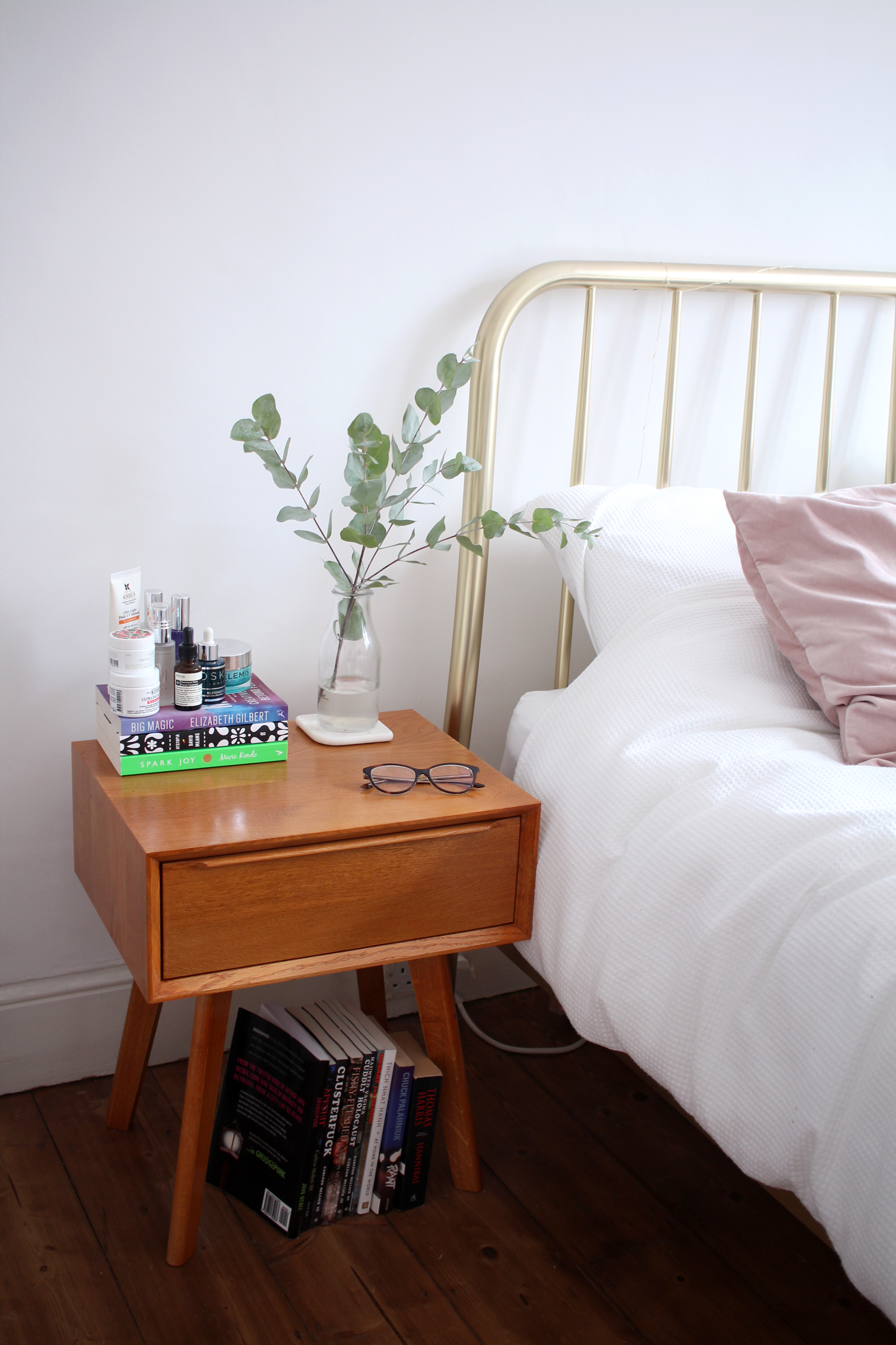herdy-sleep-mattress-review-bedroom-interiors-blog-5