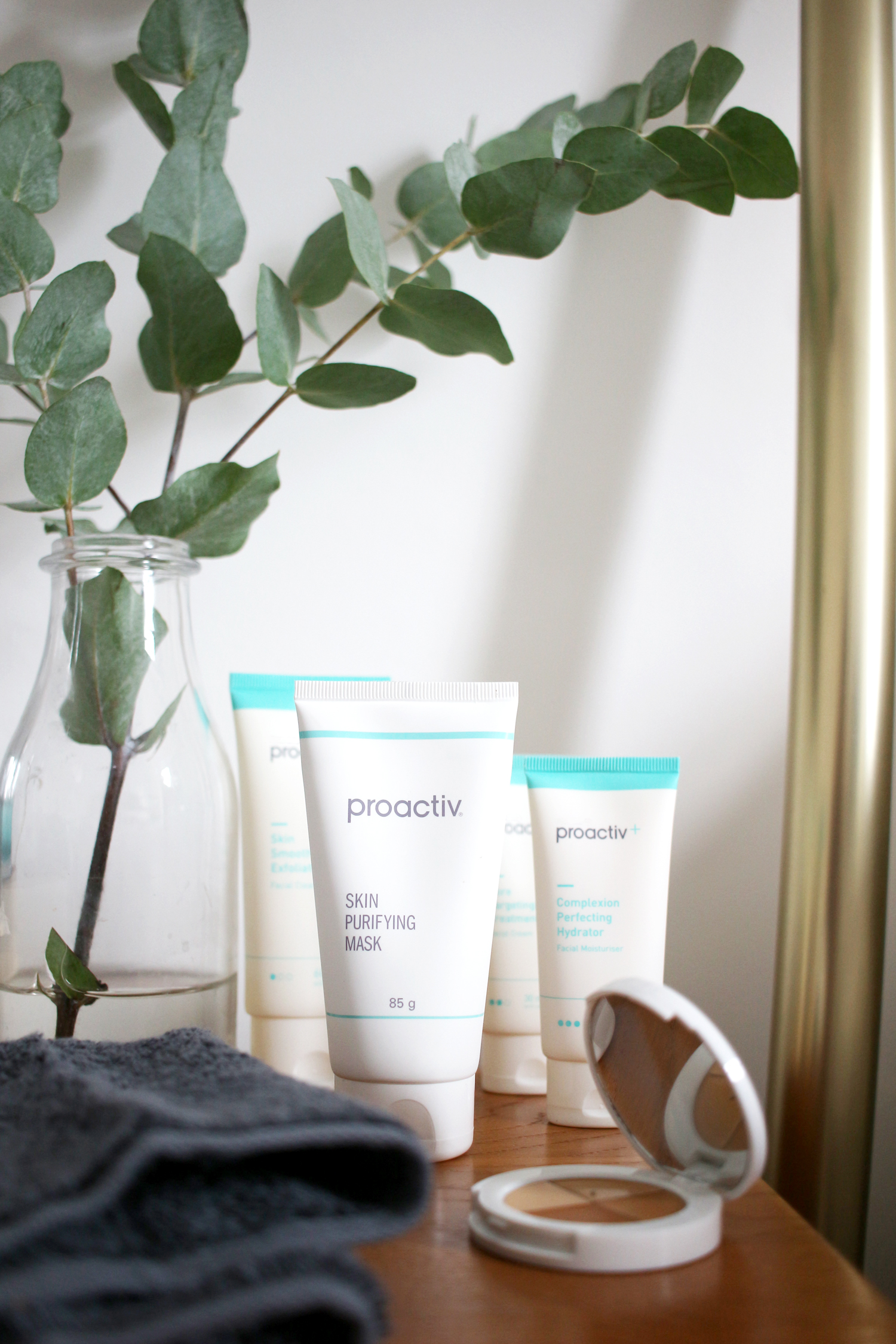 proactiv-skincare-review-before-and-after-photos-beauty-blogger-4
