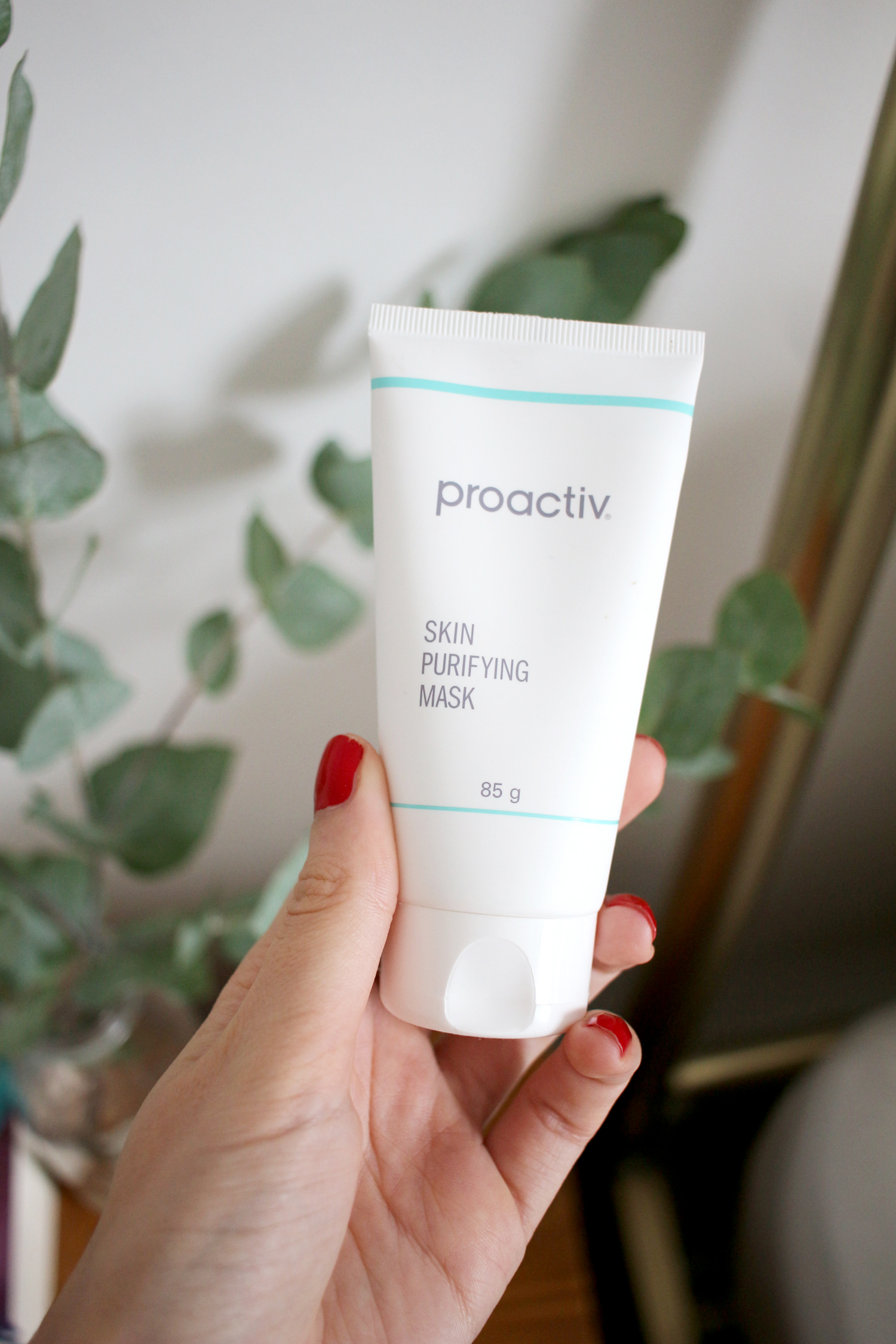 proactiv-skincare-review-before-and-after-photos-beauty-blogger-6