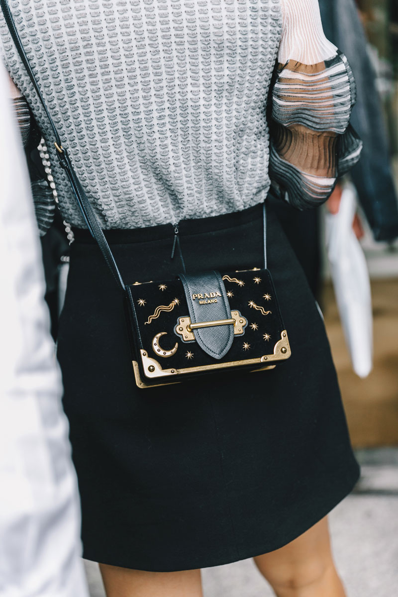 street_style_milan_fashion_week_fendi_prada_975334755_800x