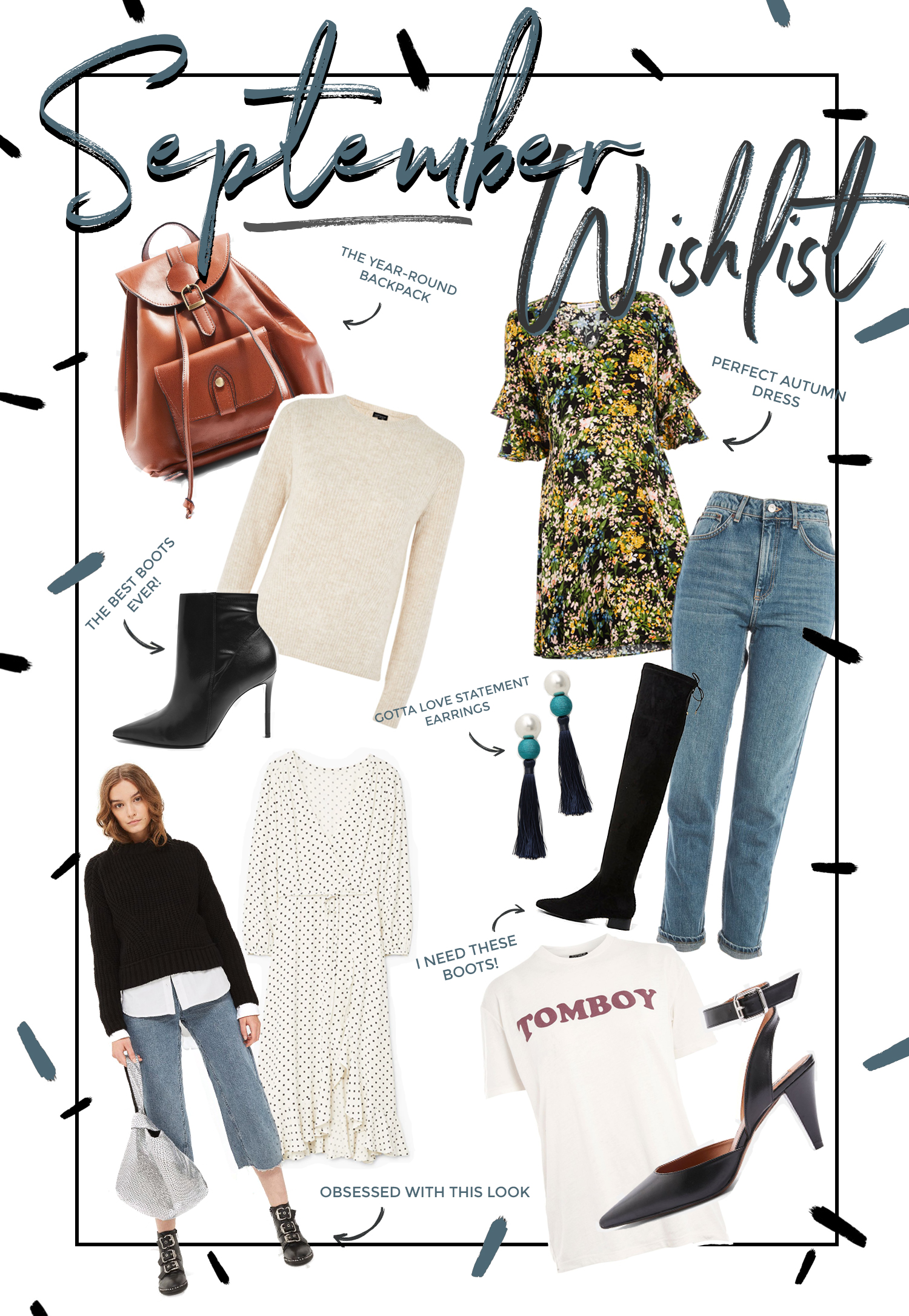the-september-transitional-autumn-wishlist