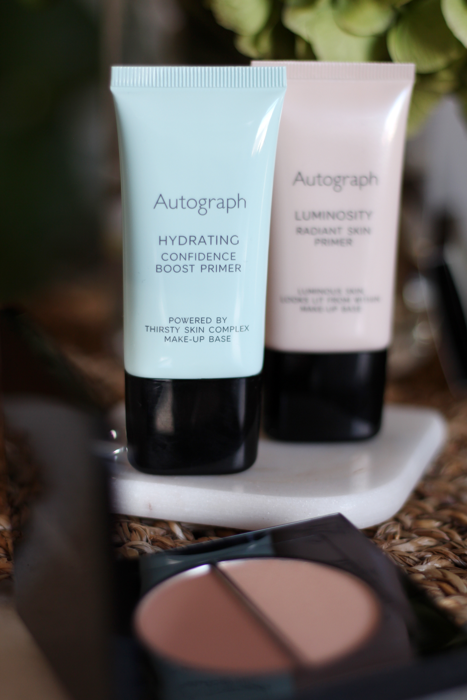 autograph-at-M&S-makeup-hydrating-foundation-concealer-quad-2
