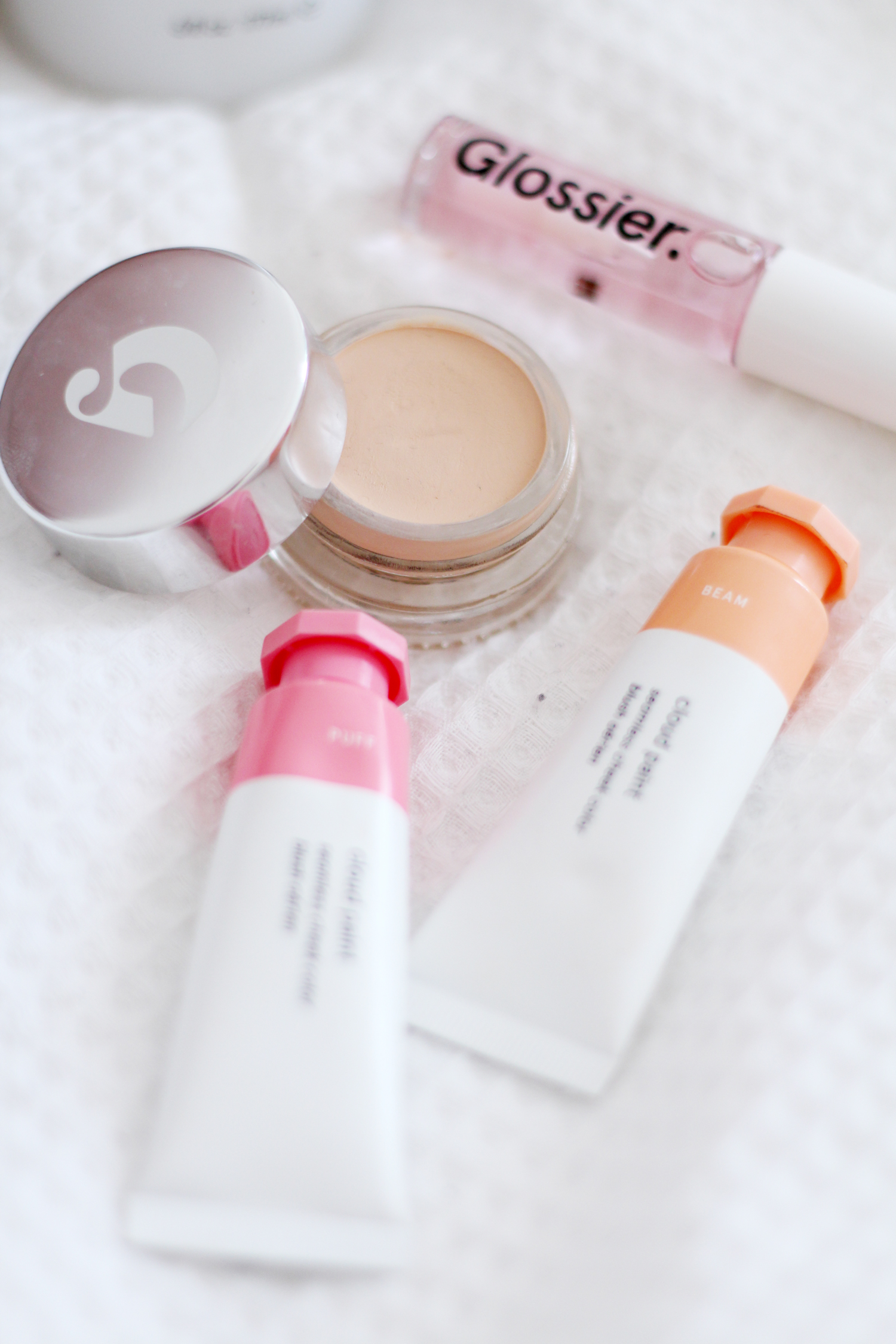 glossier-delivery-uk-review-first-impressions-haul-4