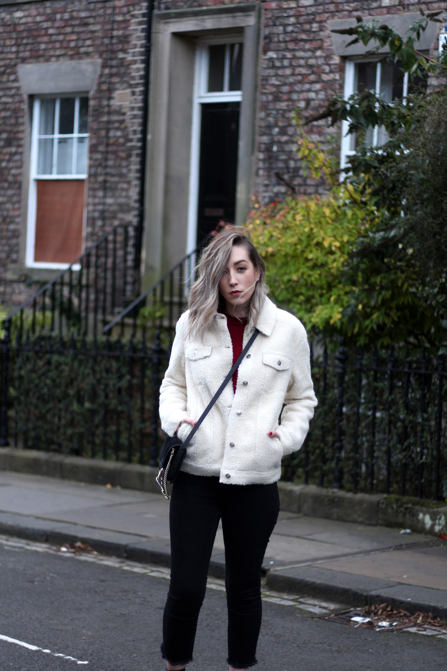 shearling-teddy-coat-cream-givenchy-studded-boots-10