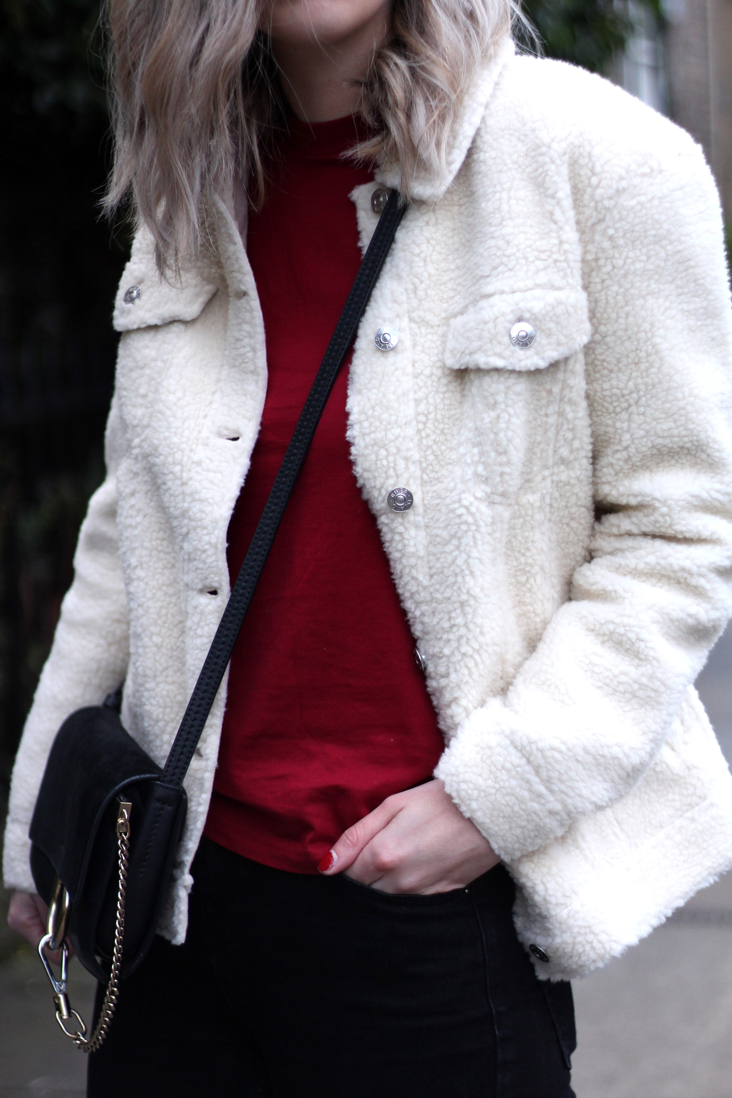shearling-teddy-coat-cream-givenchy-studded-boots-11
