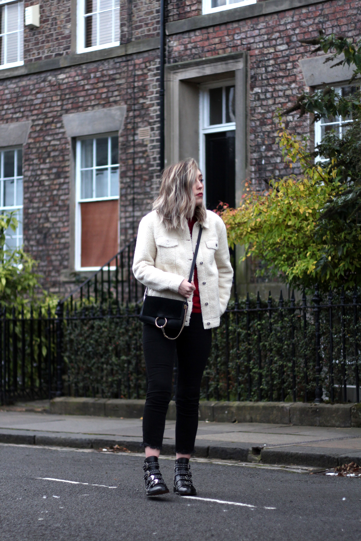 shearling-teddy-coat-cream-givenchy-studded-boots-3