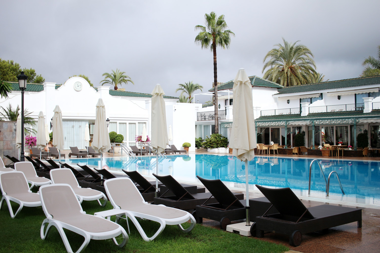 los-monteros-hotel-spa-nad-golf-marbella-spain-review-travel-blogger-11