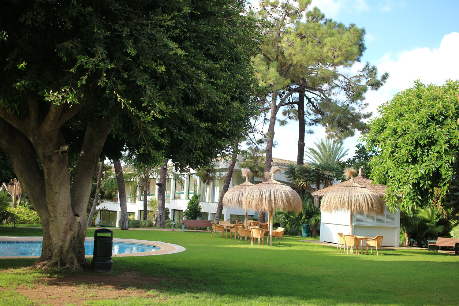 los-monteros-hotel-spa-nad-golf-marbella-spain-review-travel-blogger-31
